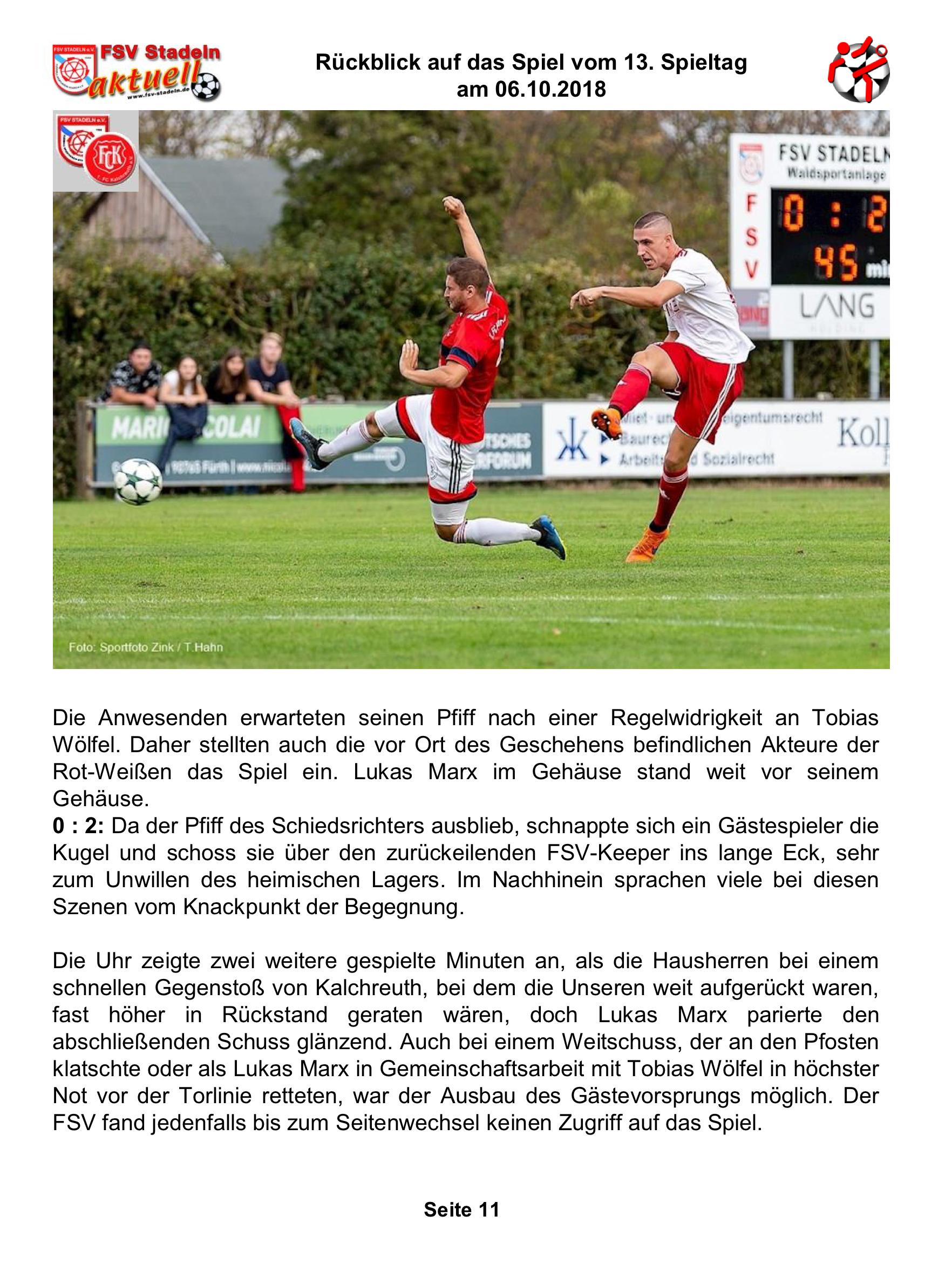 SV-Gutenstetten-11.png