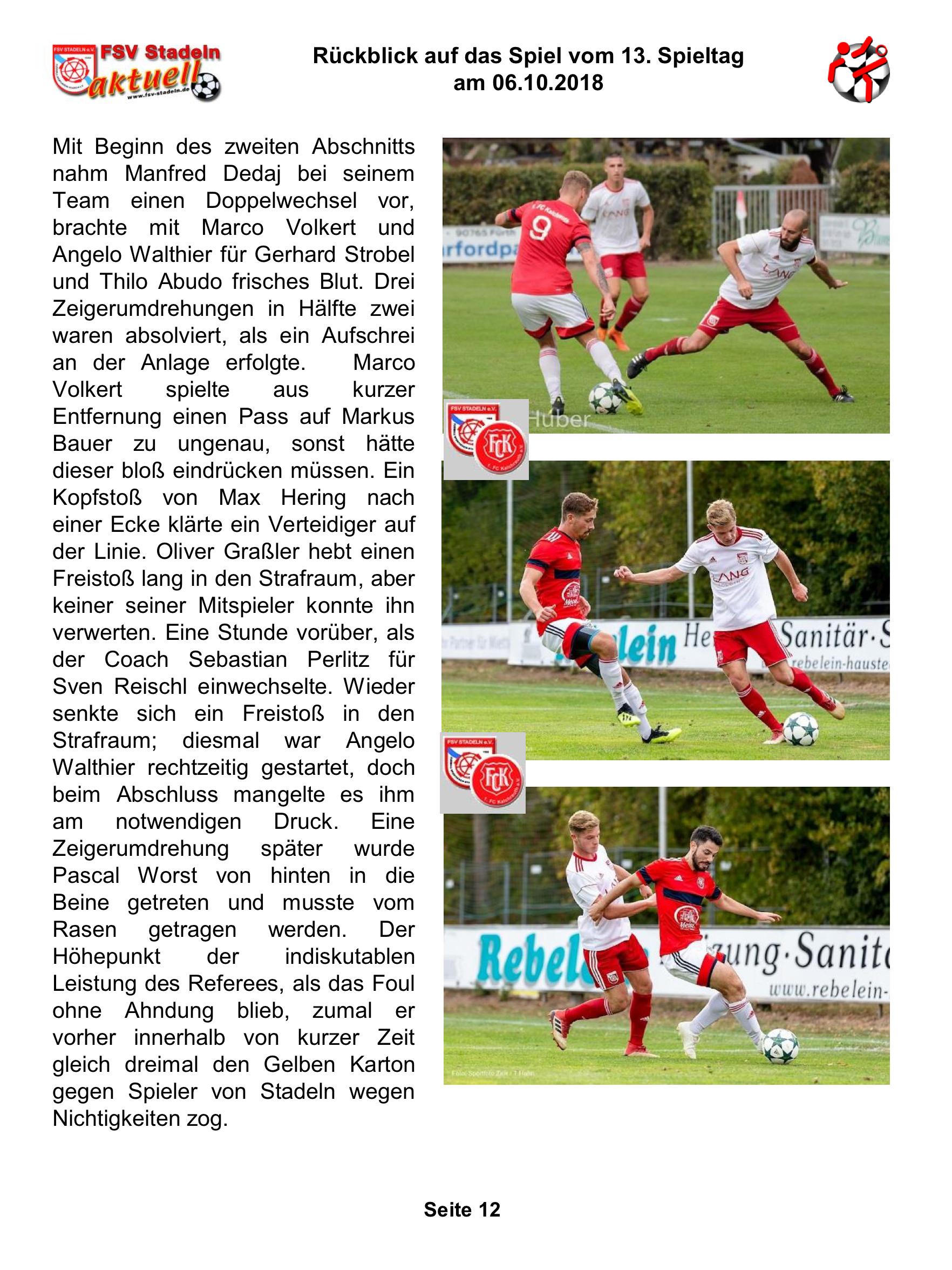 SV-Gutenstetten-12.png
