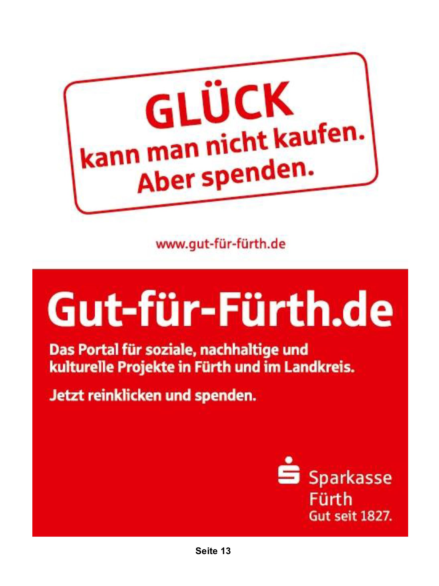 SV-Gutenstetten-13.png