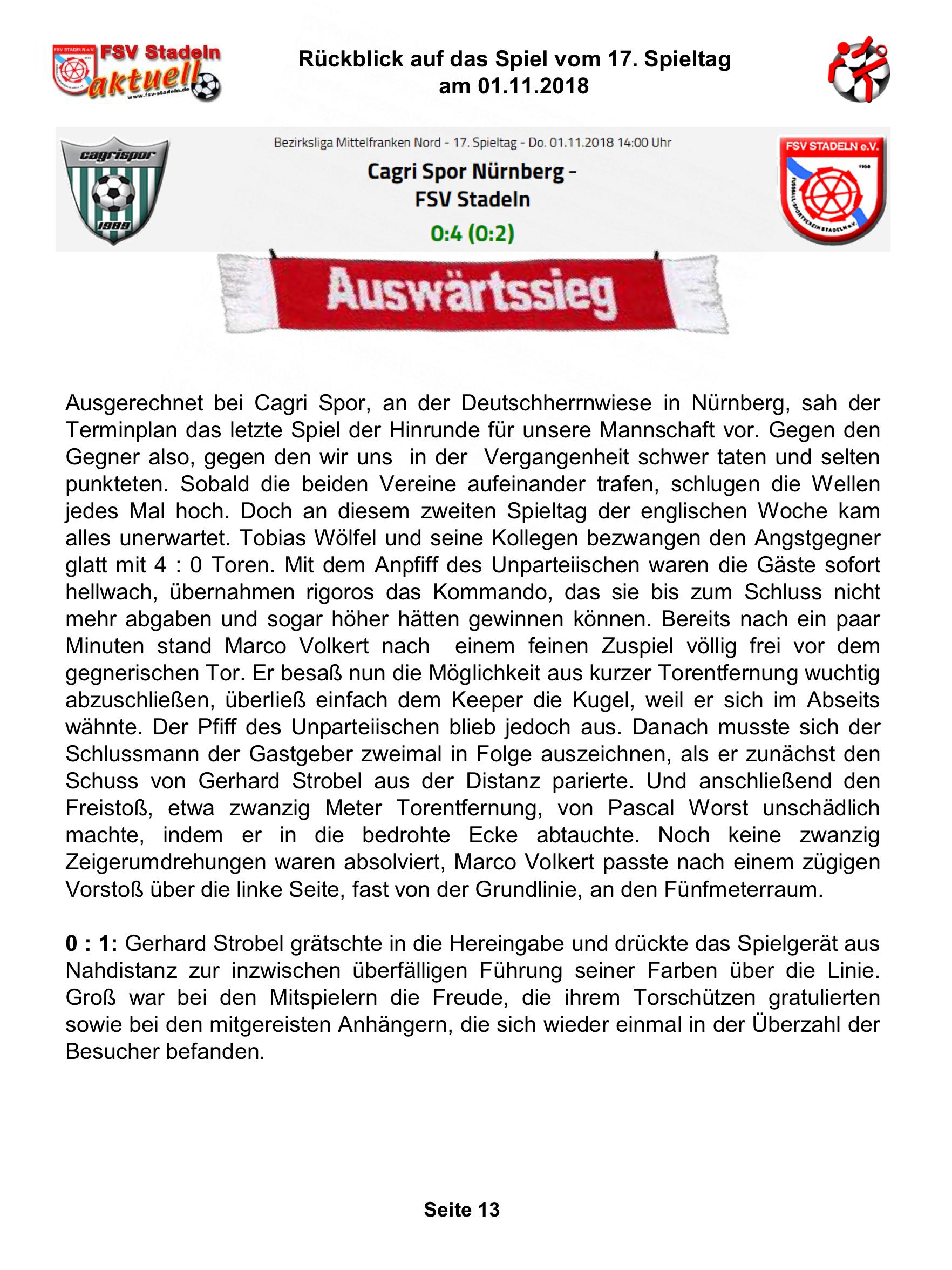 Schwaig-13.png