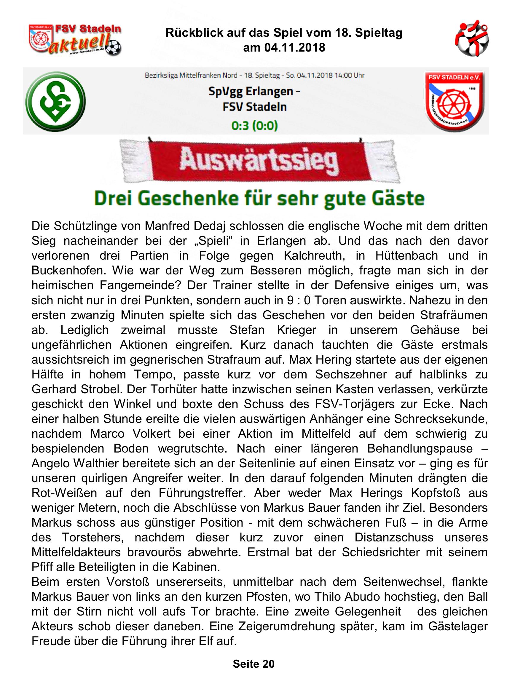 Schwaig-20.png