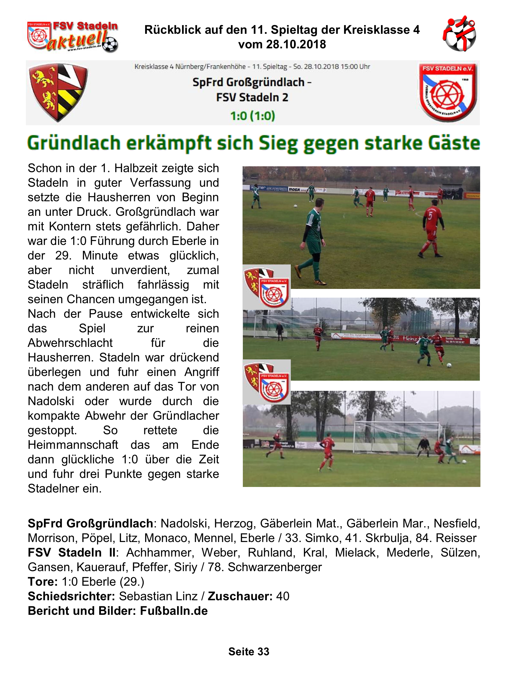 Schwaig-33.png