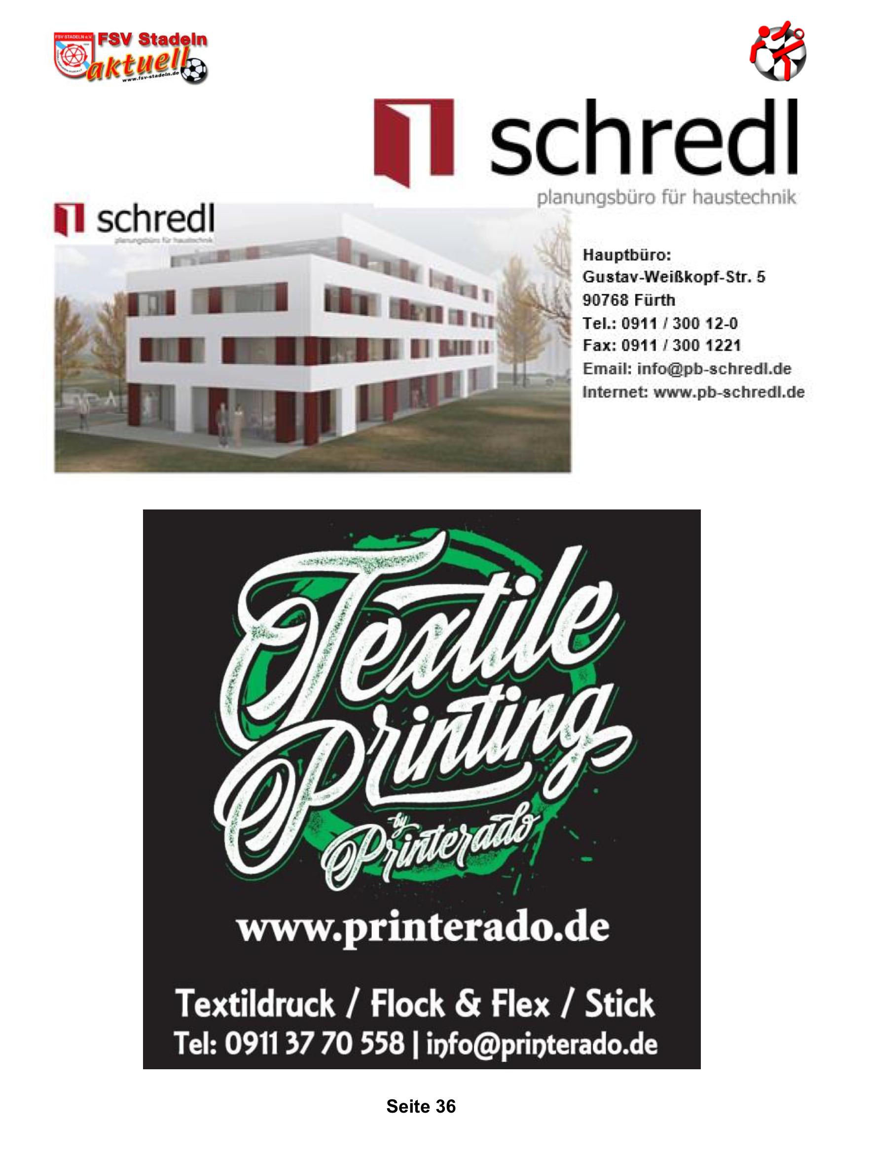 Schwaig-36.png