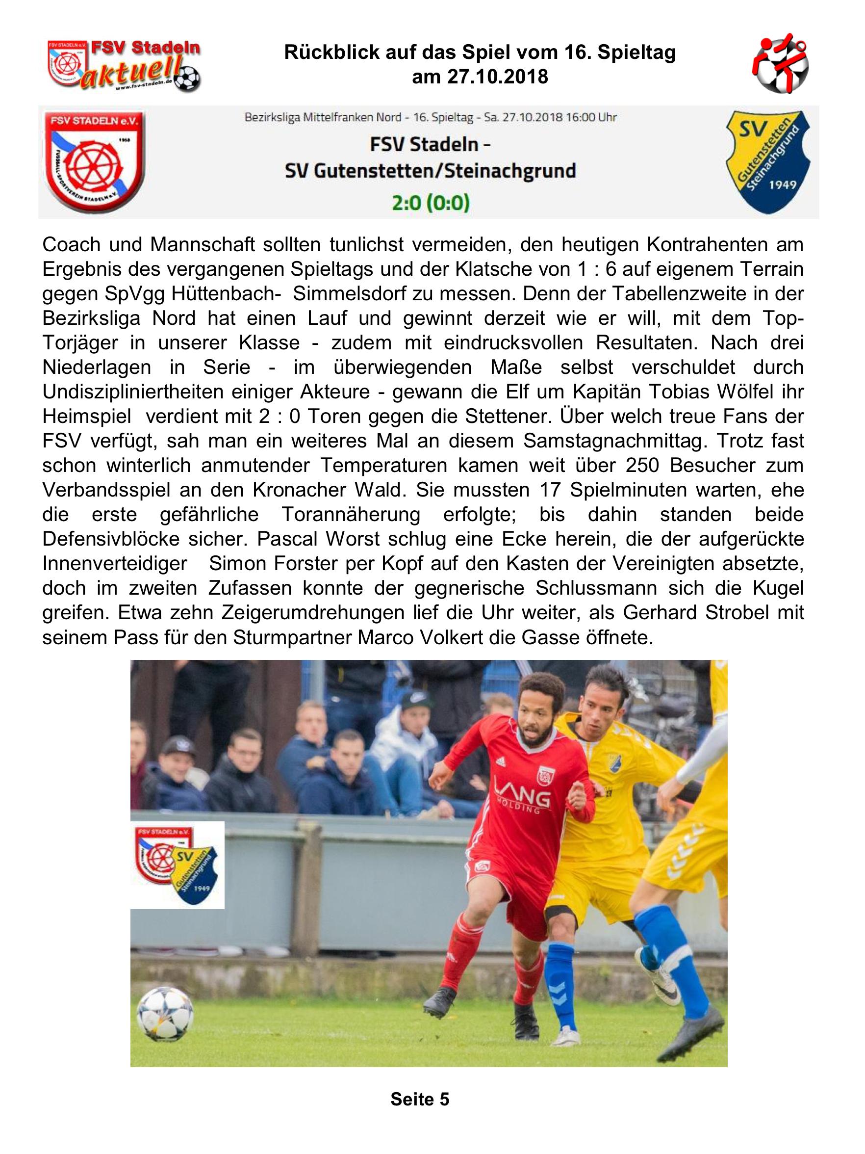 Schwaig-5.png