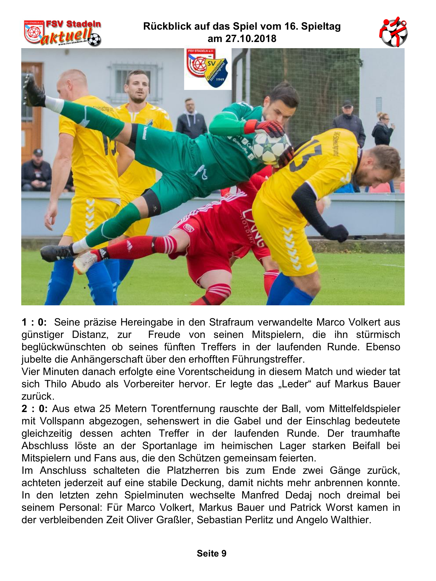 Schwaig-9.png