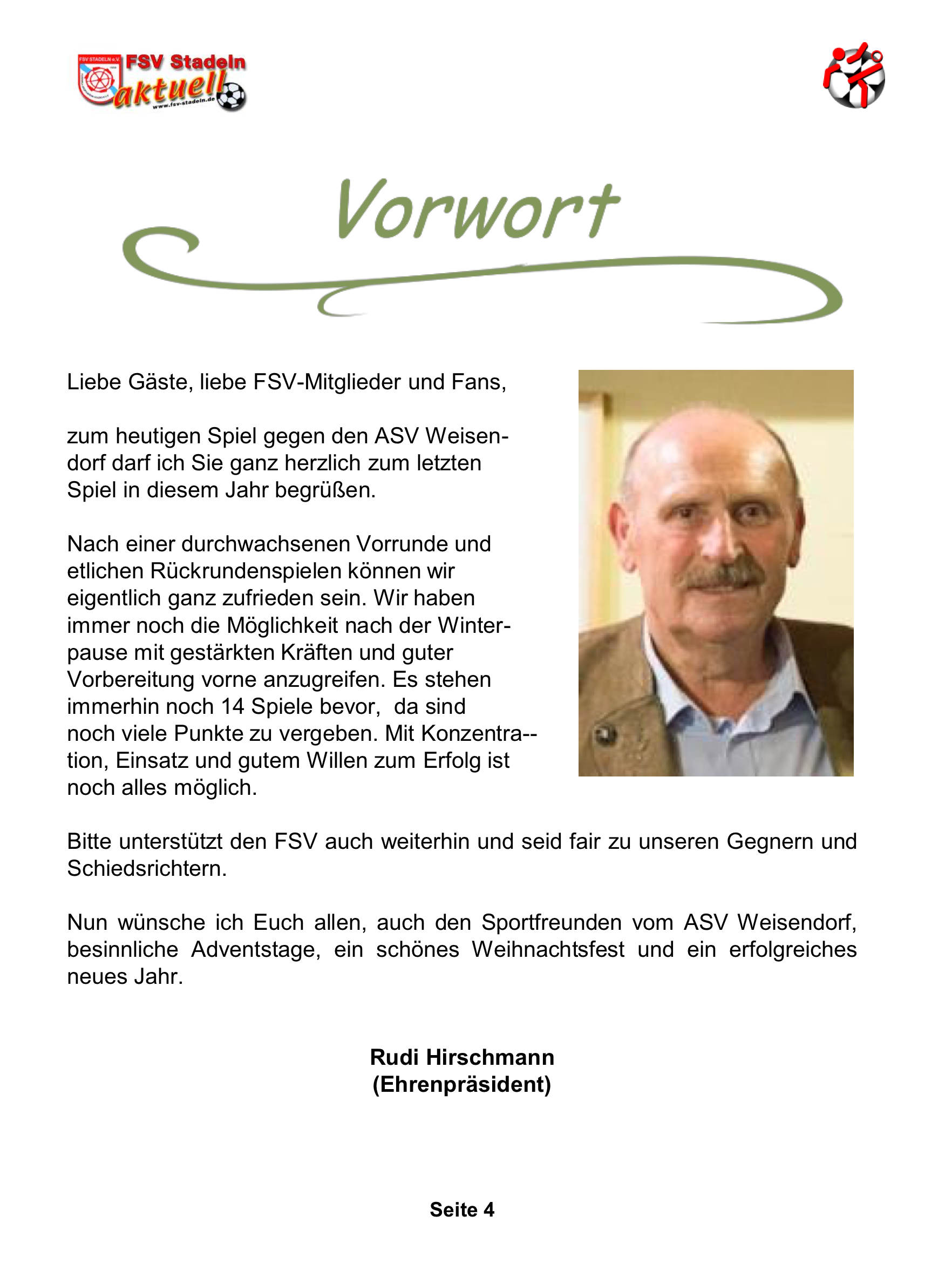 Weisendorf-4.png