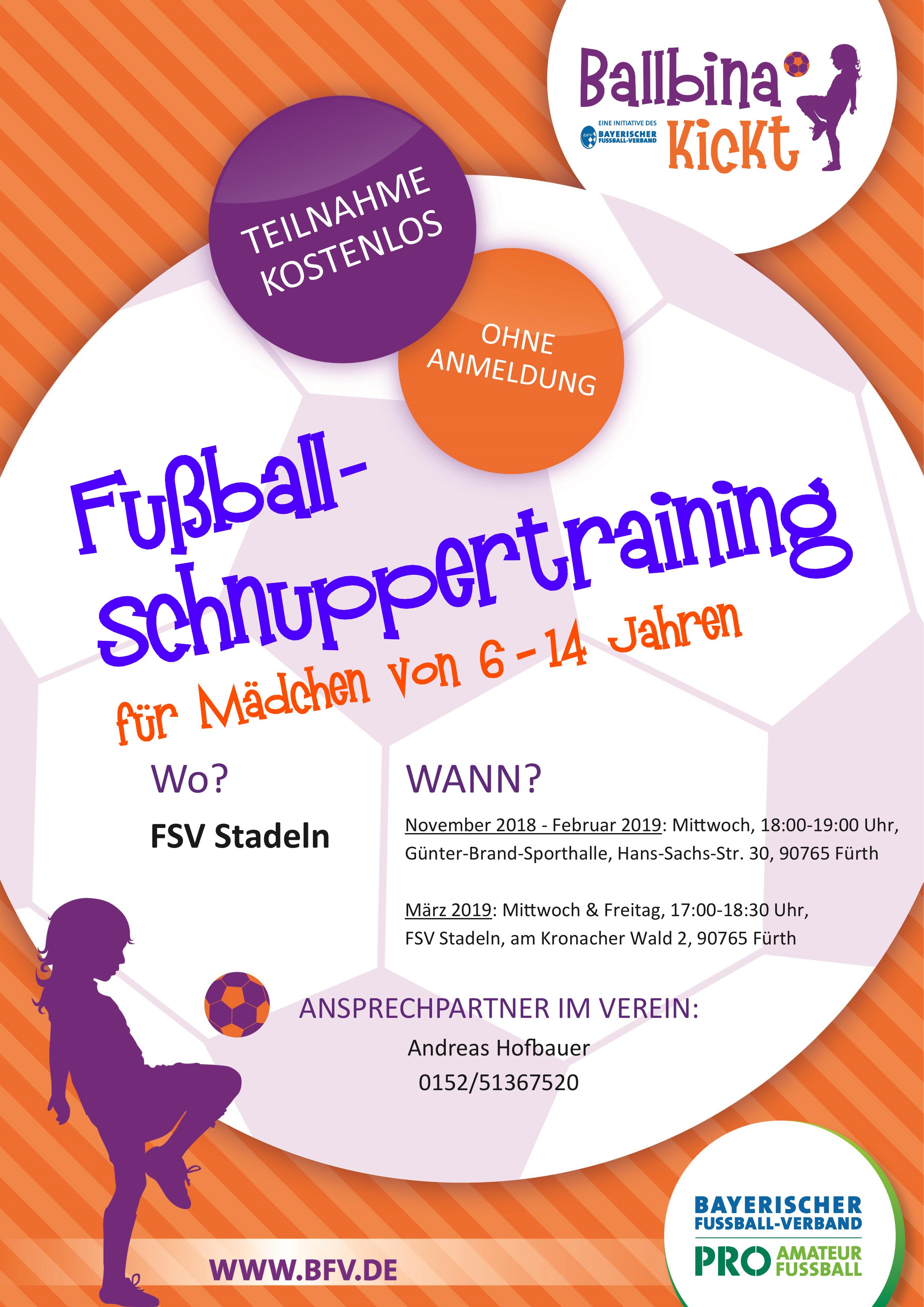 Ballbina_Flyer_FSV-Stadeln-1.png