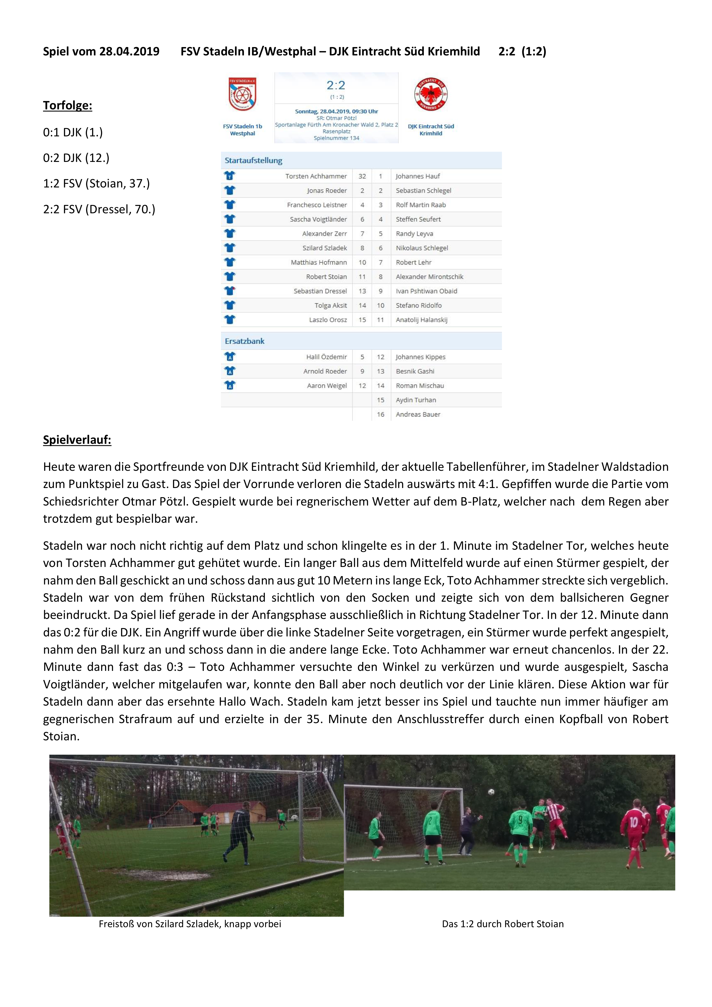 Eintracht-1.png