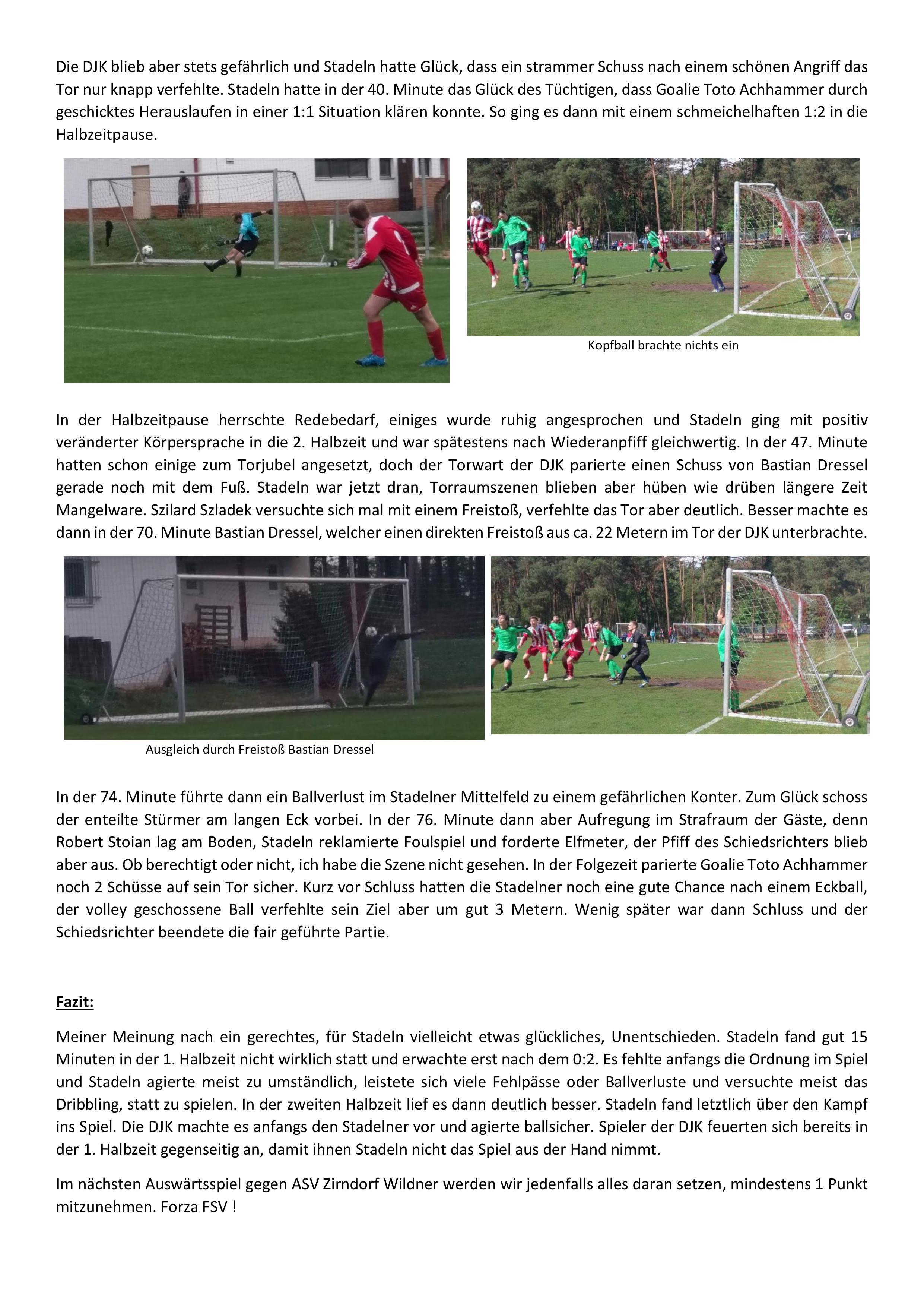 Eintracht-2.png