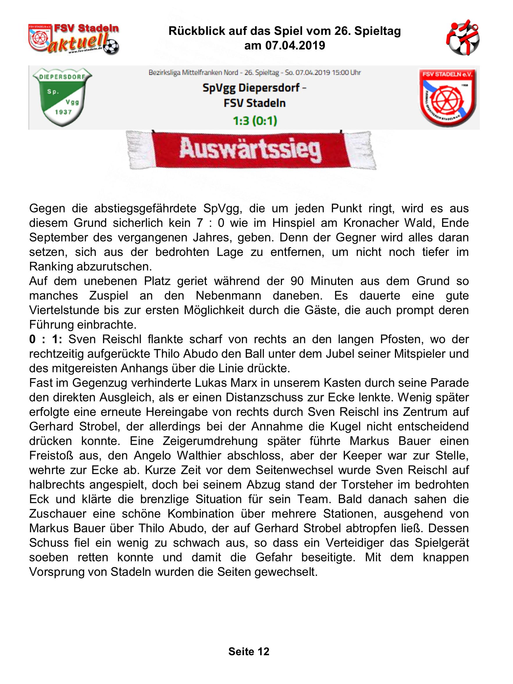 Hersbruck-12.png