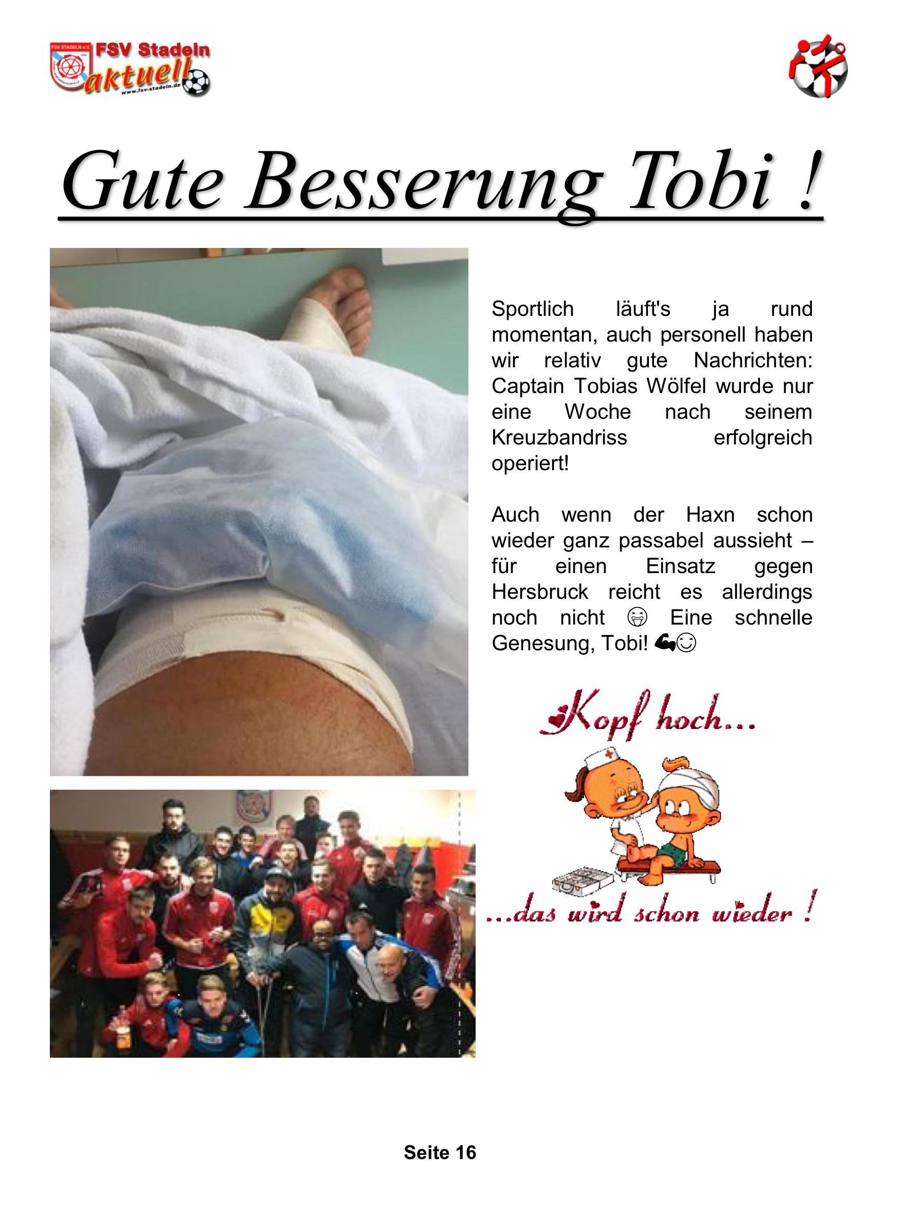Hersbruck-16.png