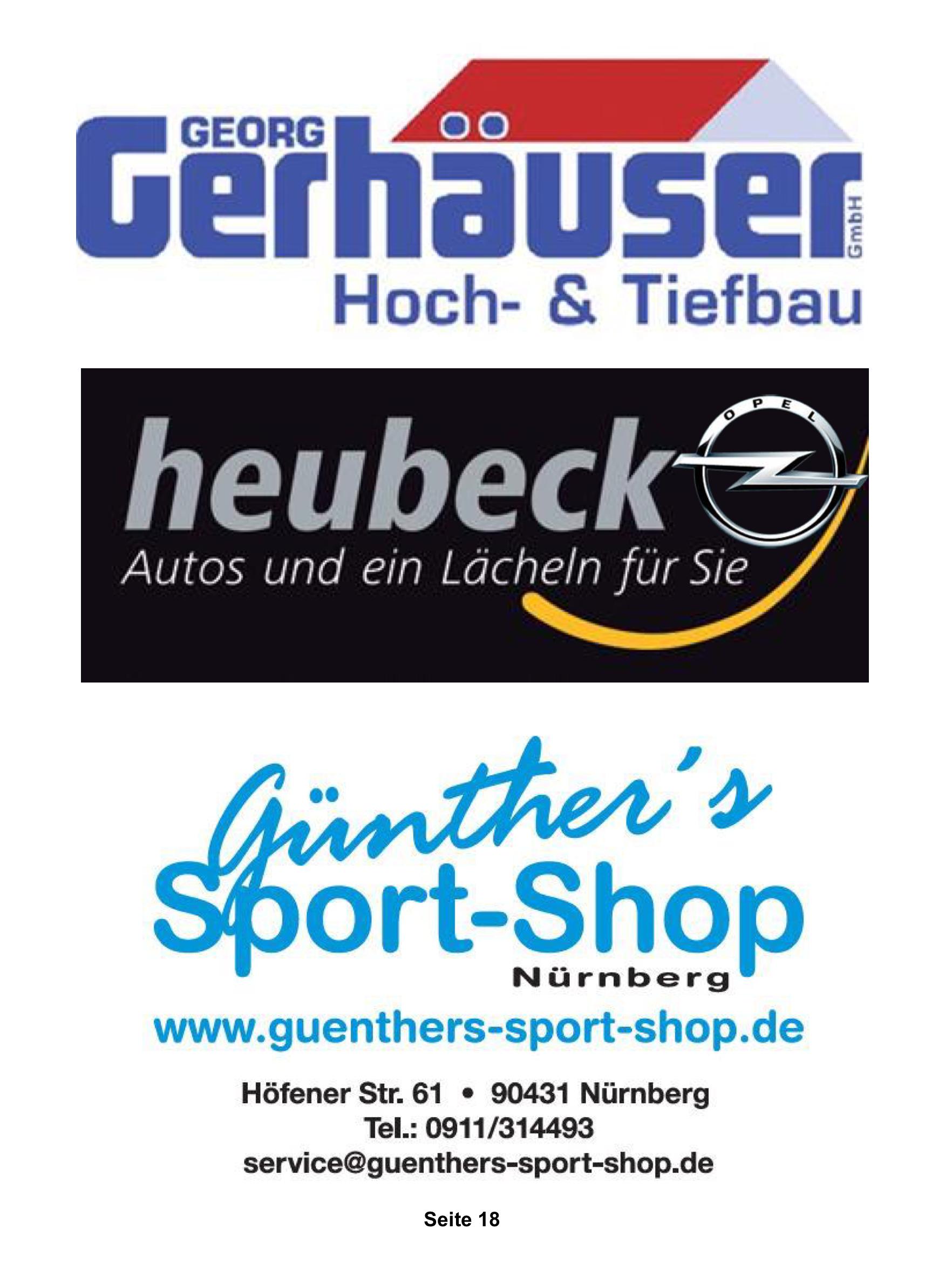 Hersbruck-18.png