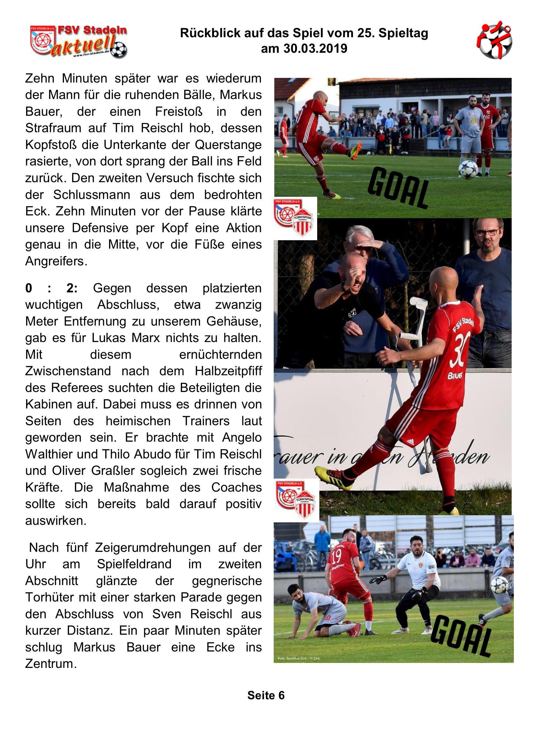 Hersbruck-6.png