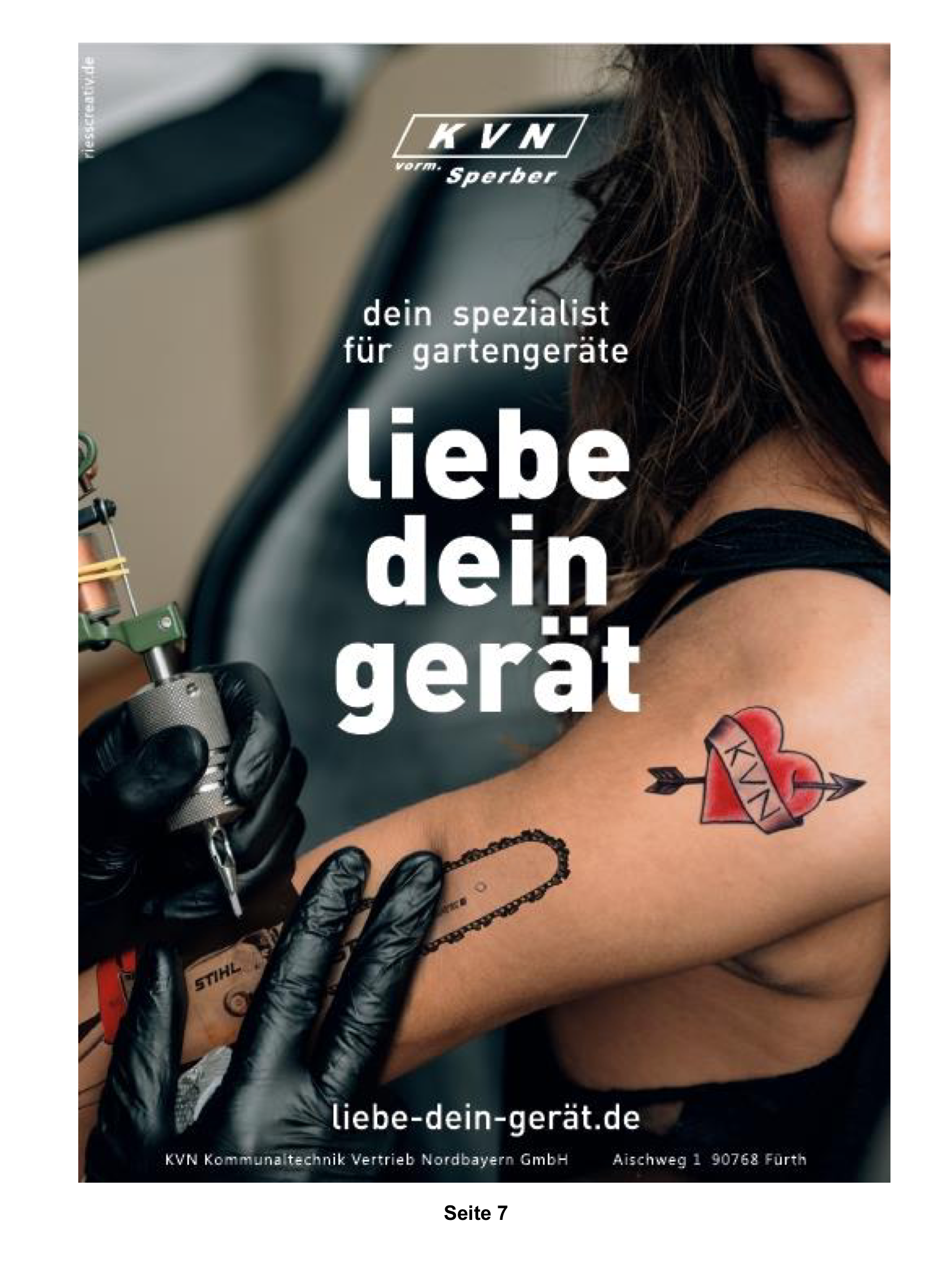 Hersbruck-7.png
