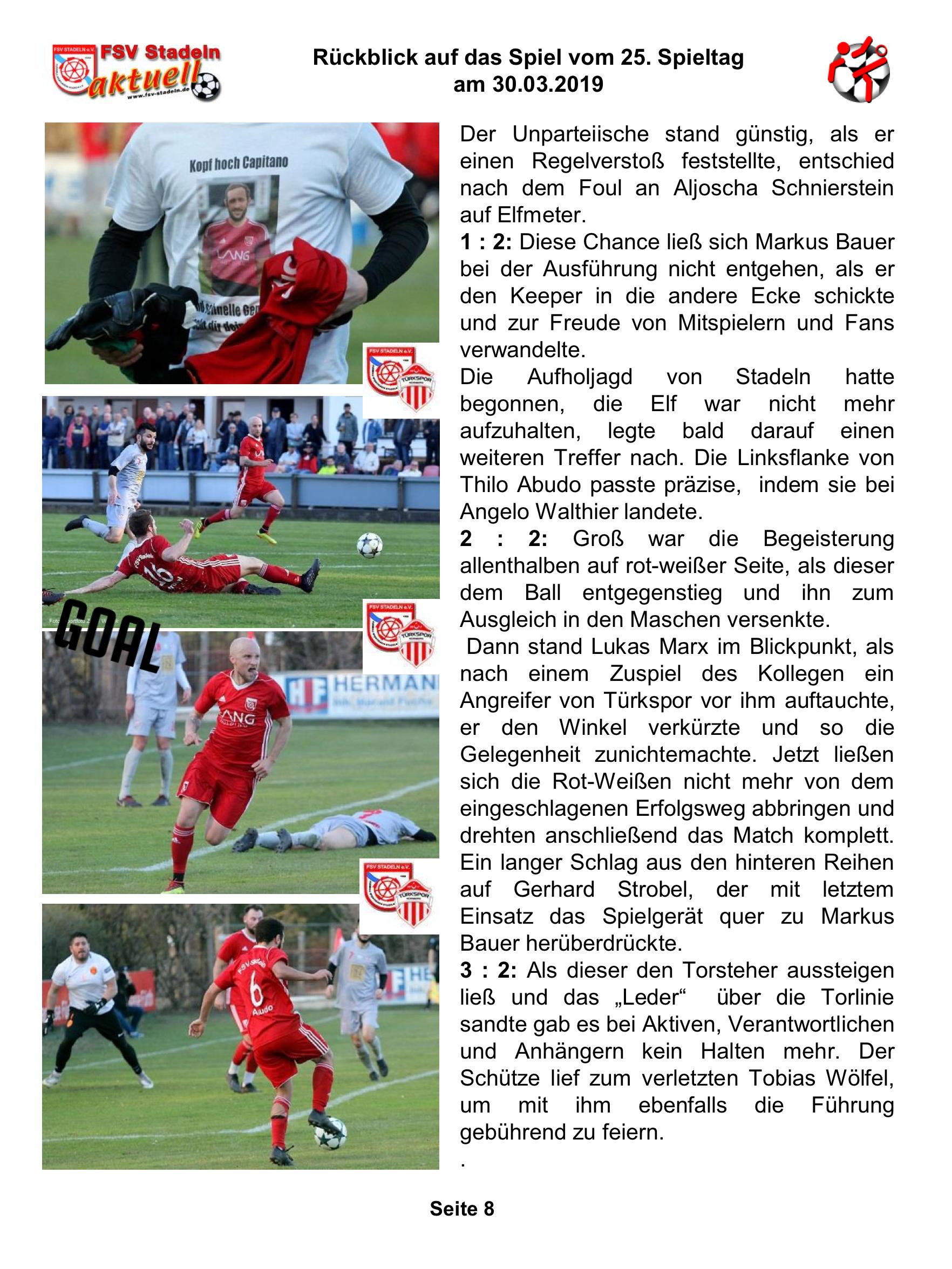 Hersbruck-8.png