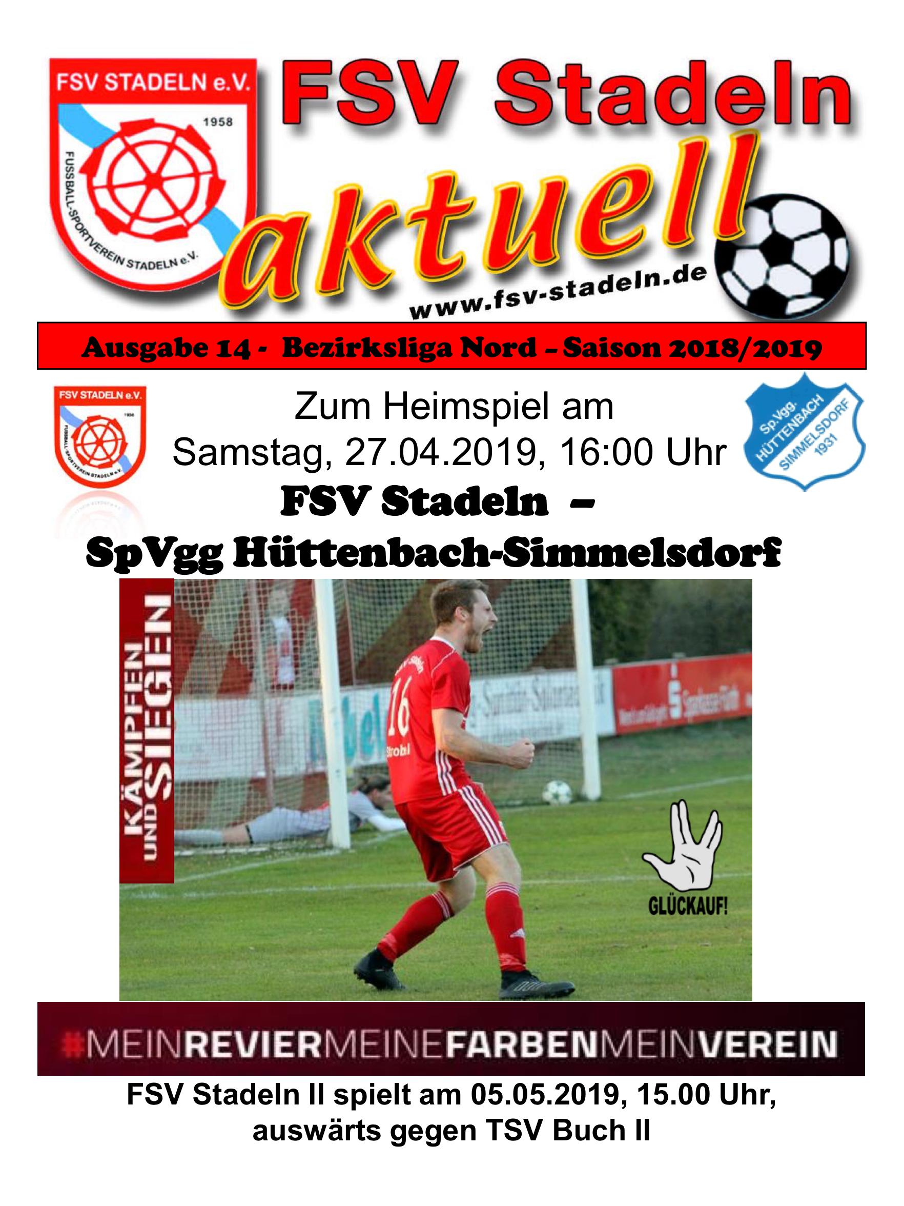 Simmelsdorf-1.png