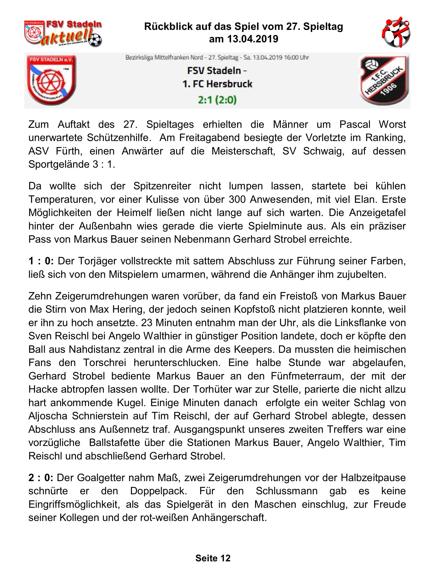 Simmelsdorf-12.png