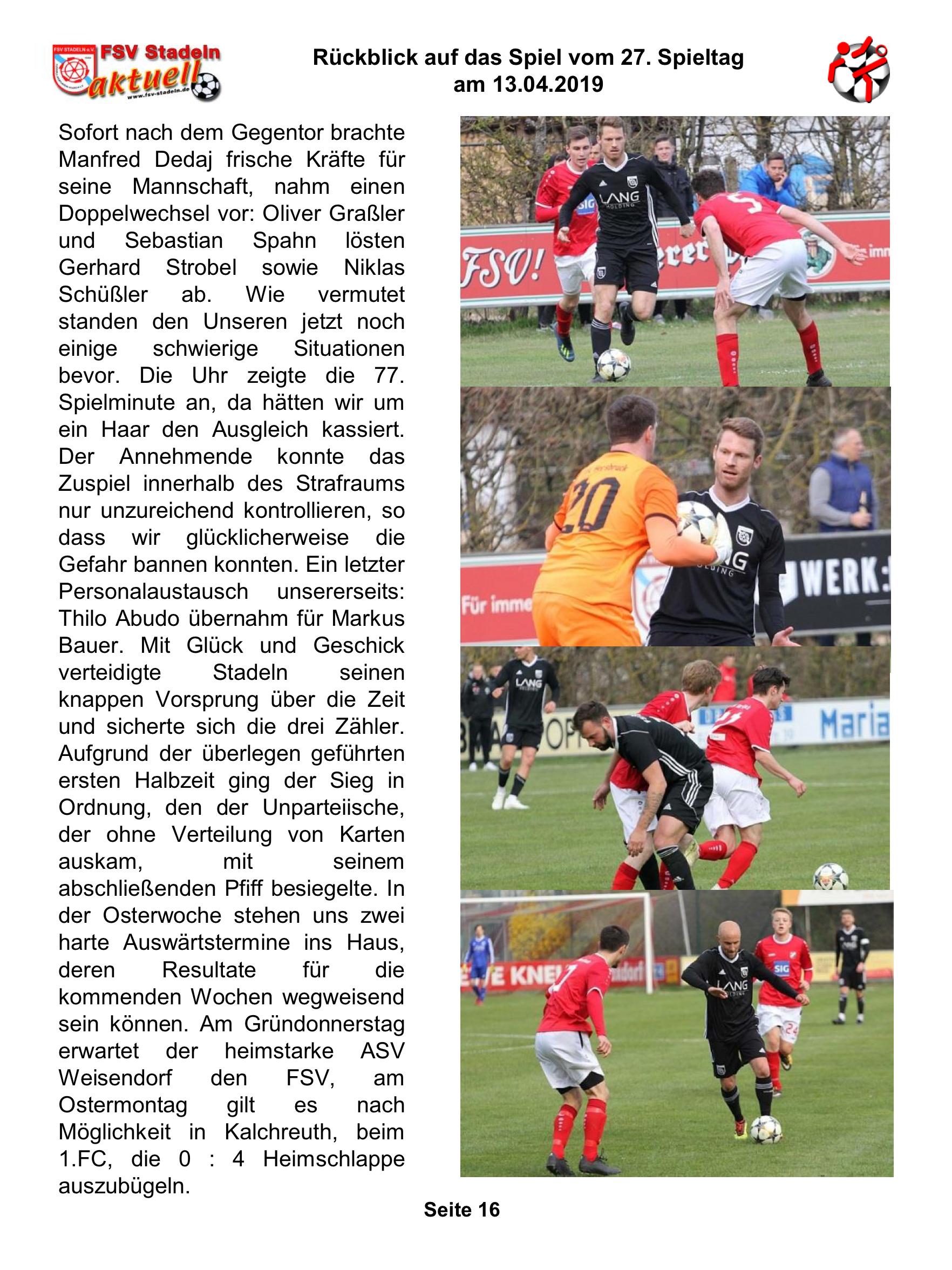Simmelsdorf-16.png