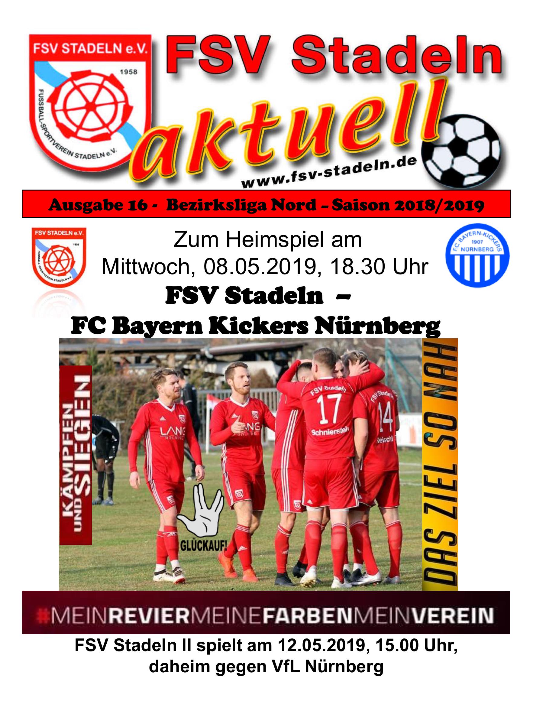 BayernKickers-1.png