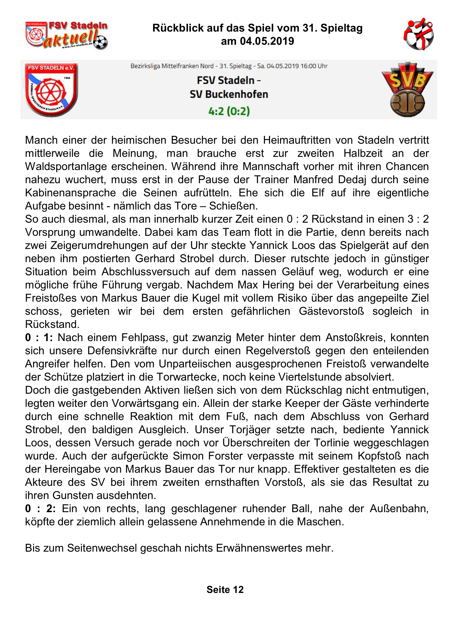 BayernKickers-12.png