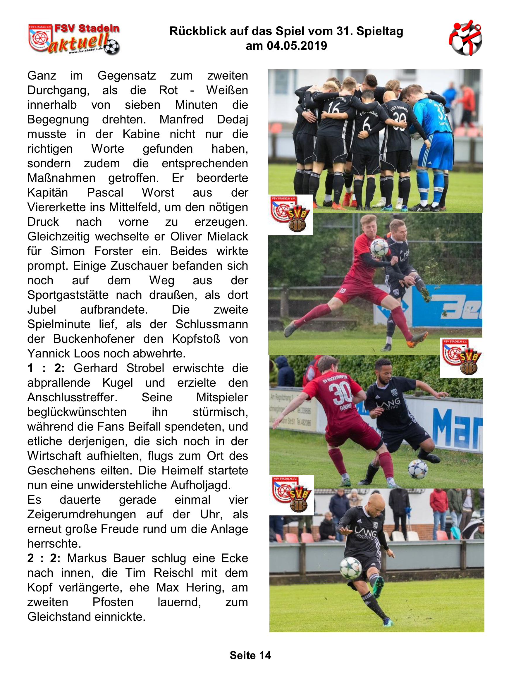 BayernKickers-14.png