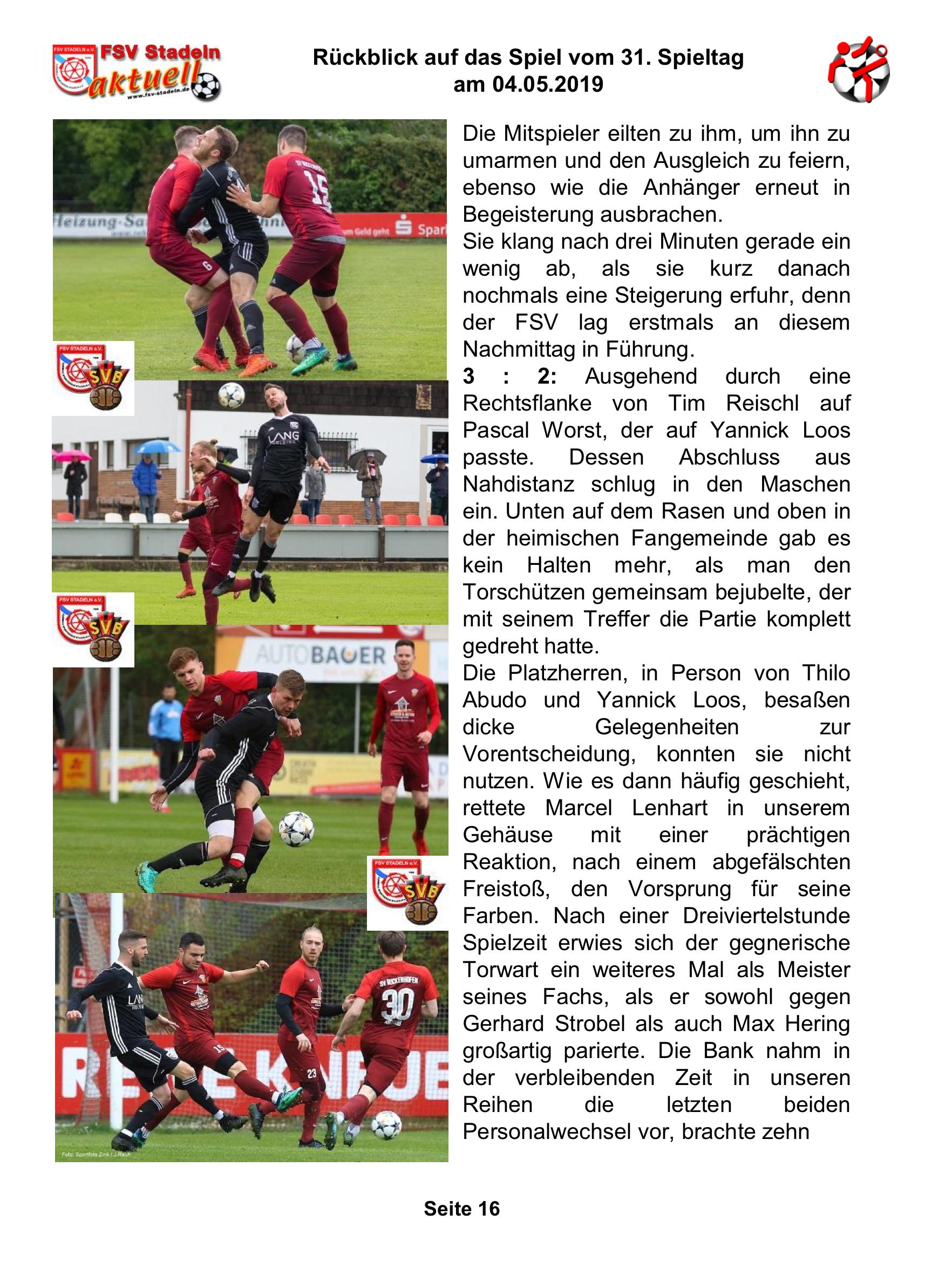 BayernKickers-16.png