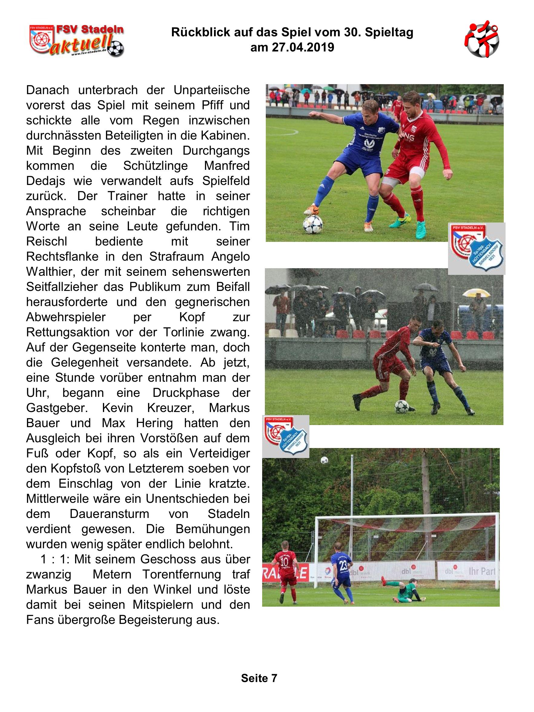 BayernKickers-7.png