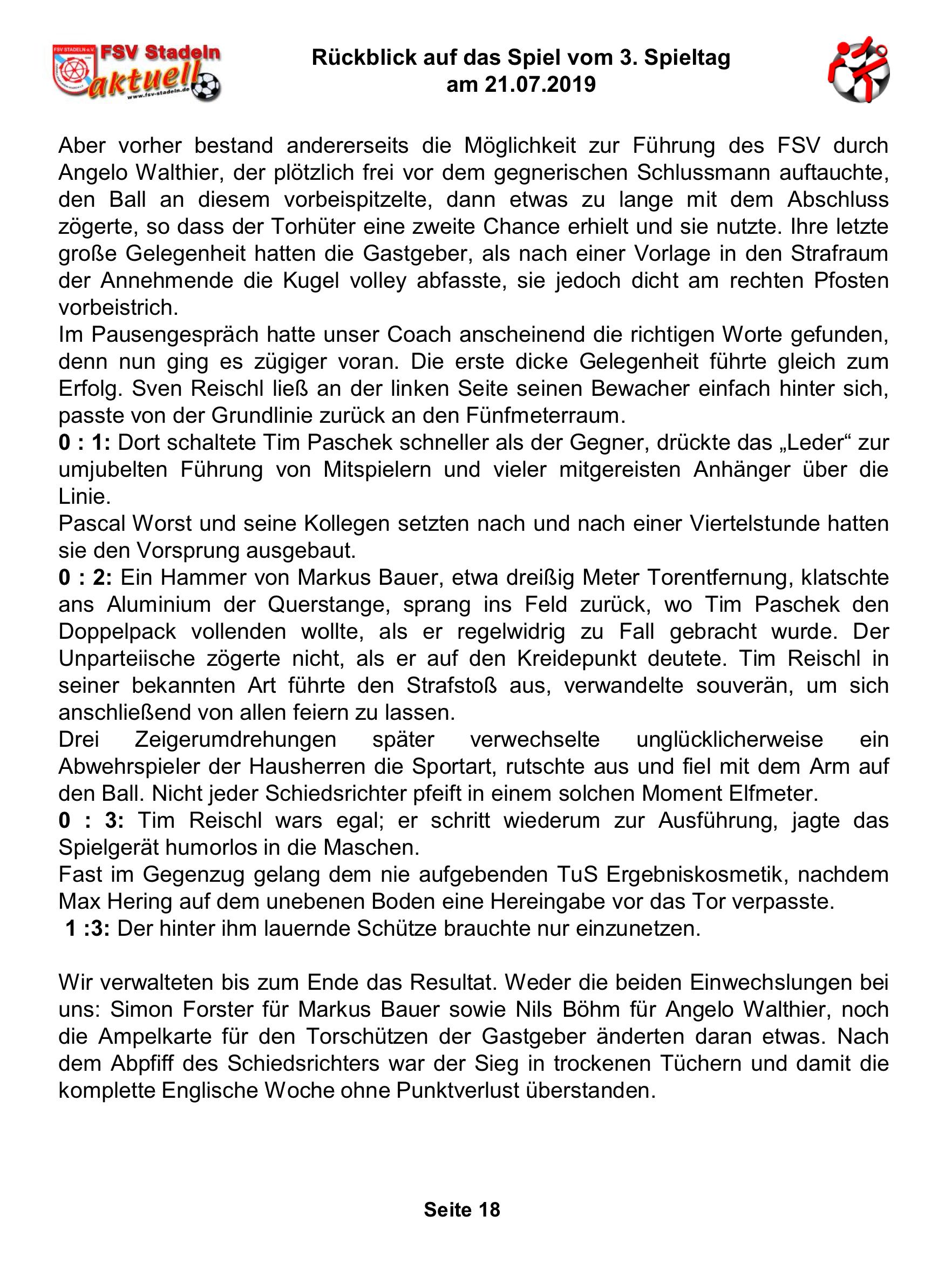Neudrossenfeld-18.png