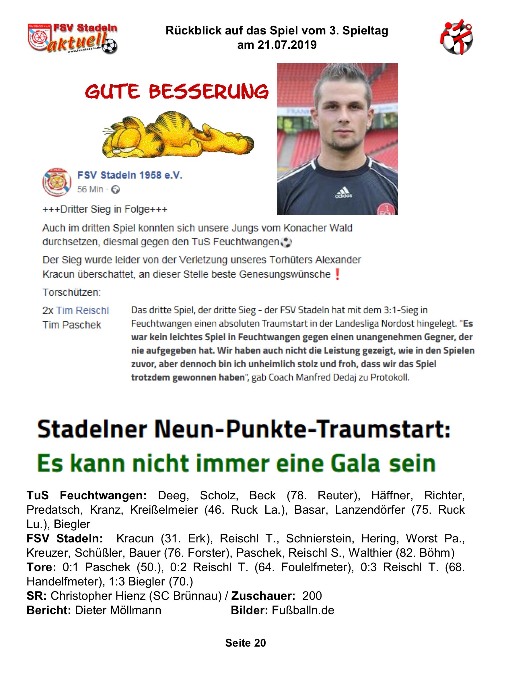 Neudrossenfeld-20.png