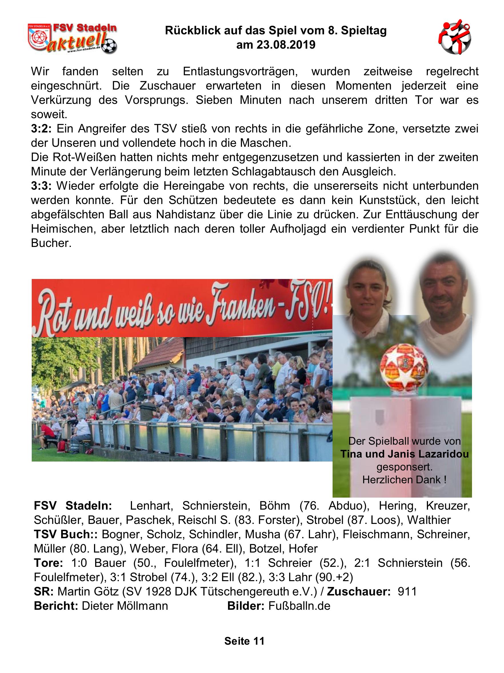 Grossschwarzenlohe-11.png