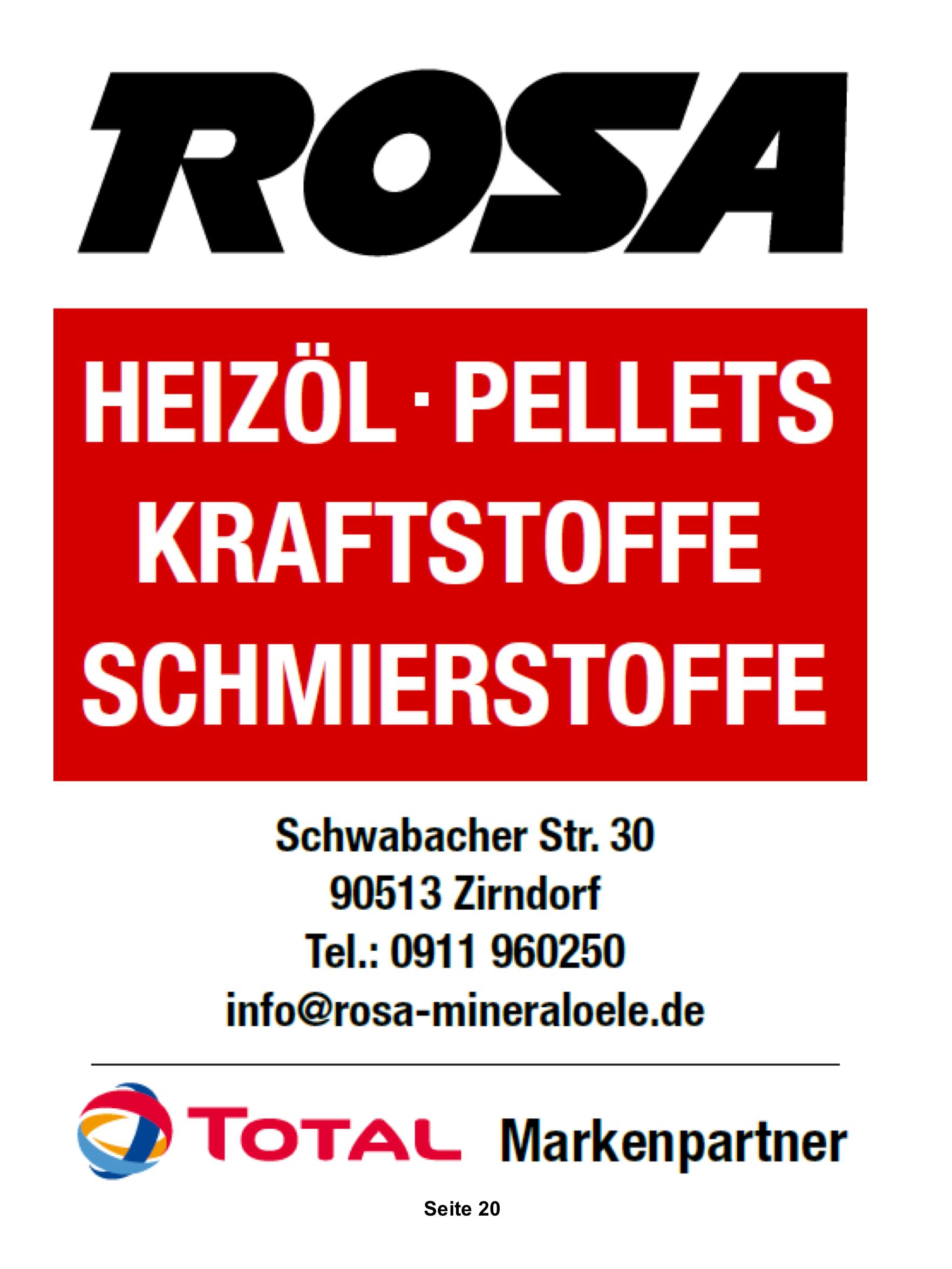 Grossschwarzenlohe-20.png
