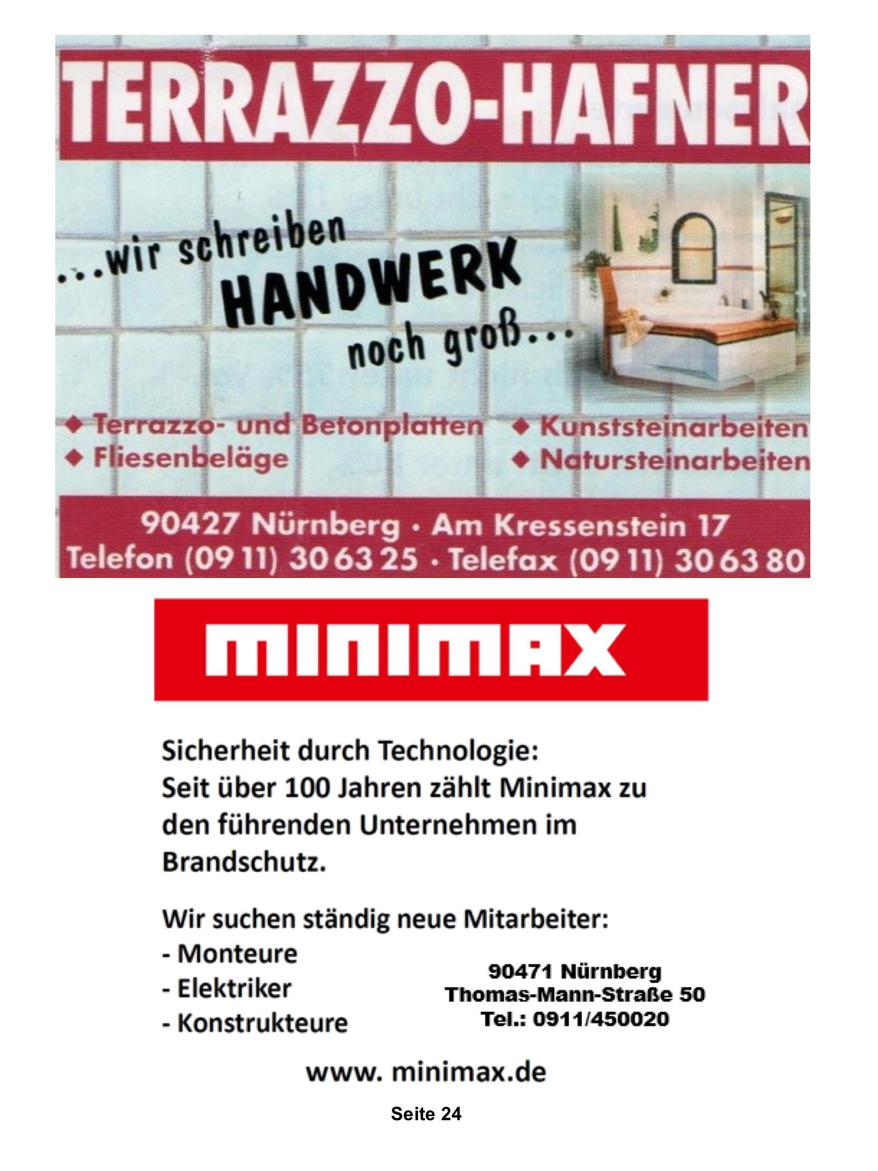 Grossschwarzenlohe-24.png
