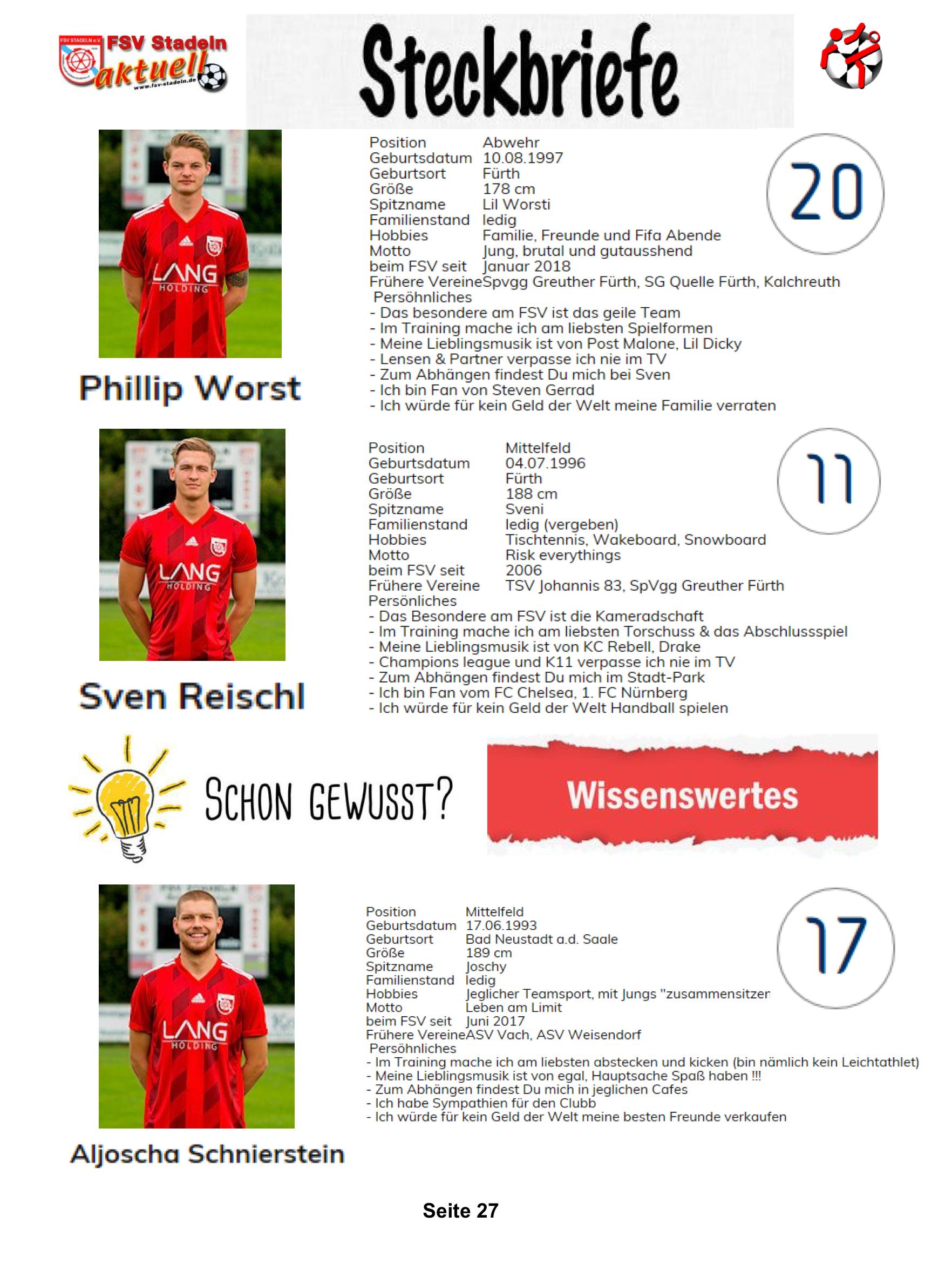 Grossschwarzenlohe-27.png