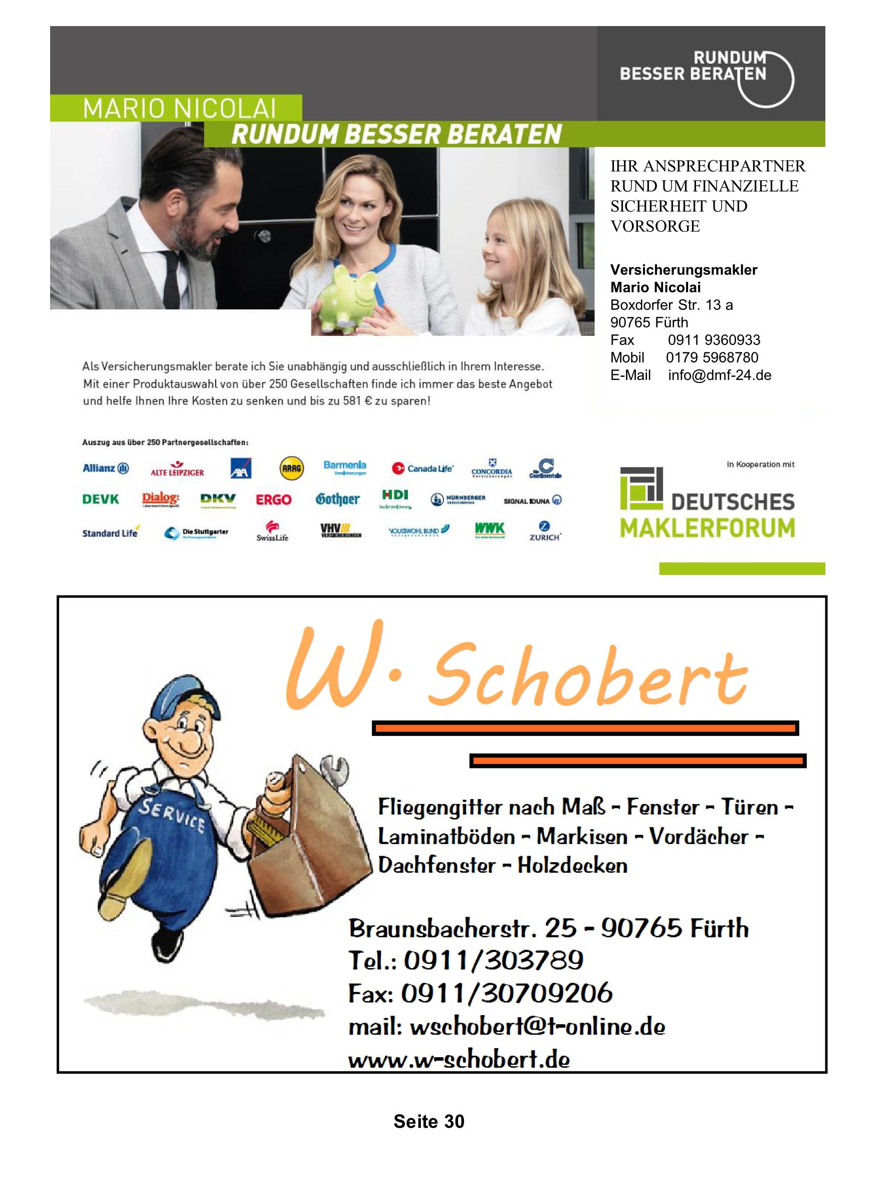 Grossschwarzenlohe-30.png