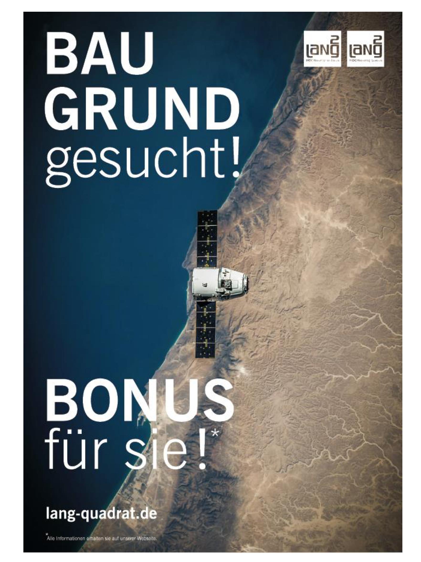 Grossschwarzenlohe-40.png