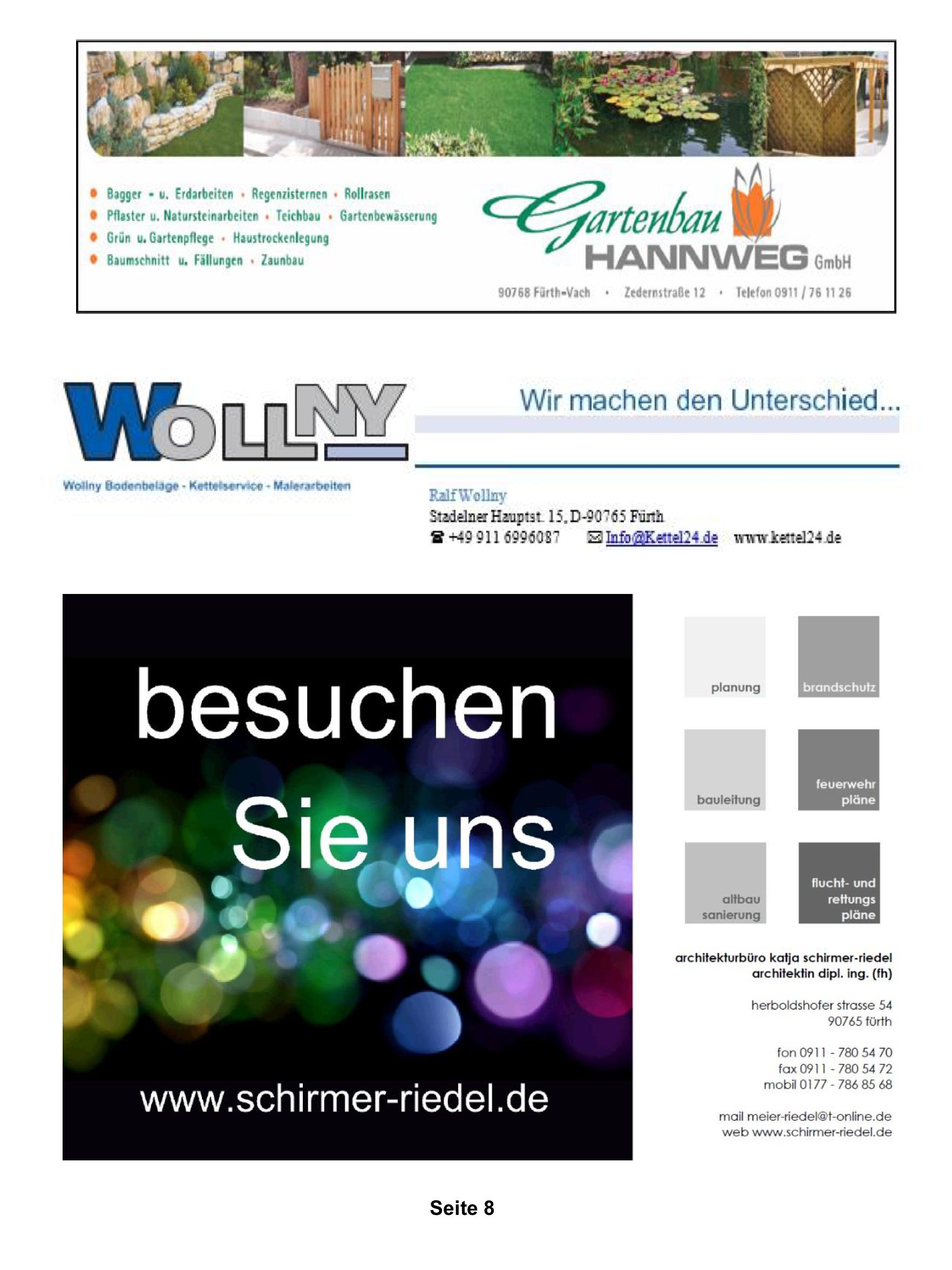 Grossschwarzenlohe-8.png