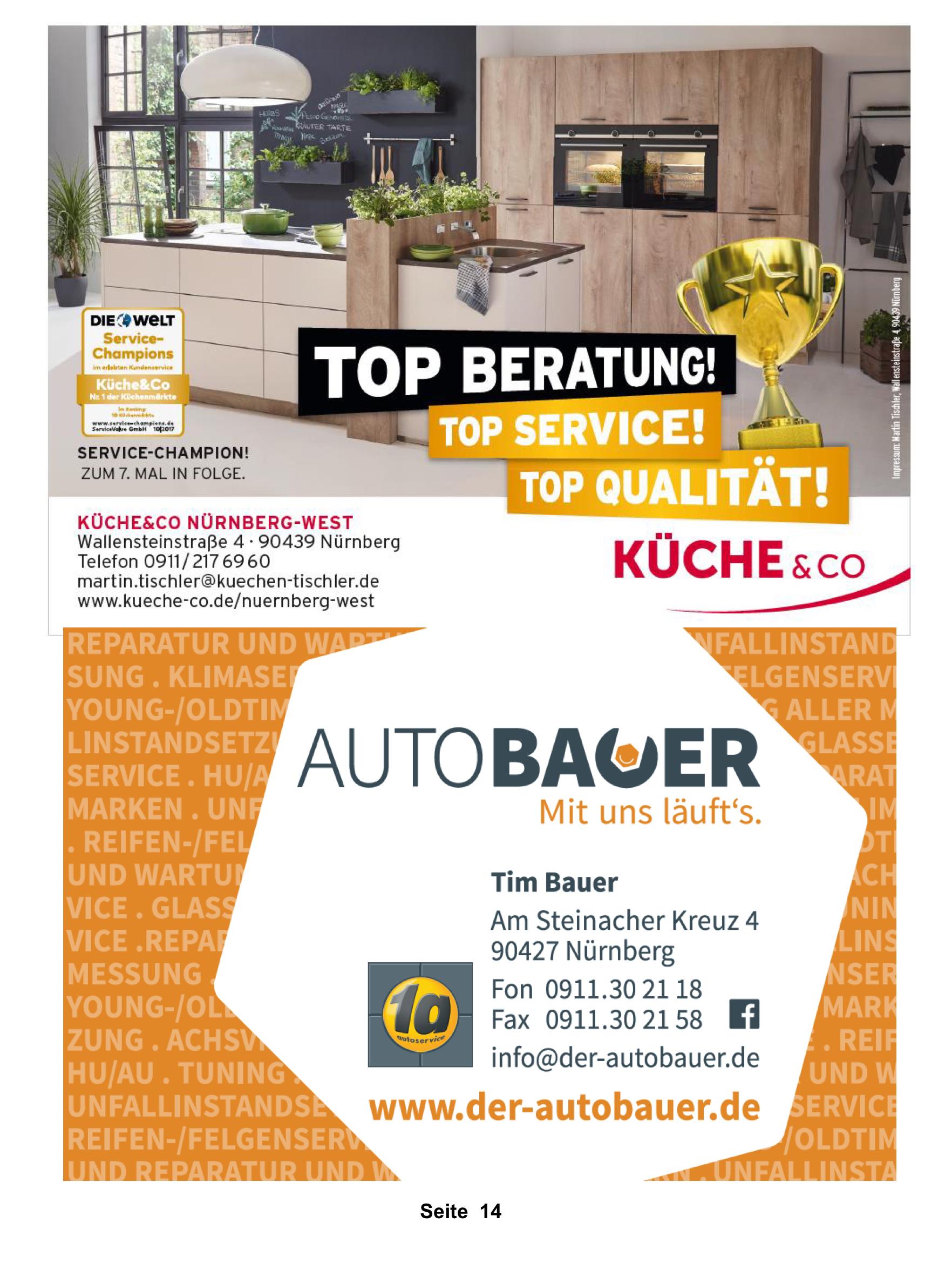 Kornburg-14.png