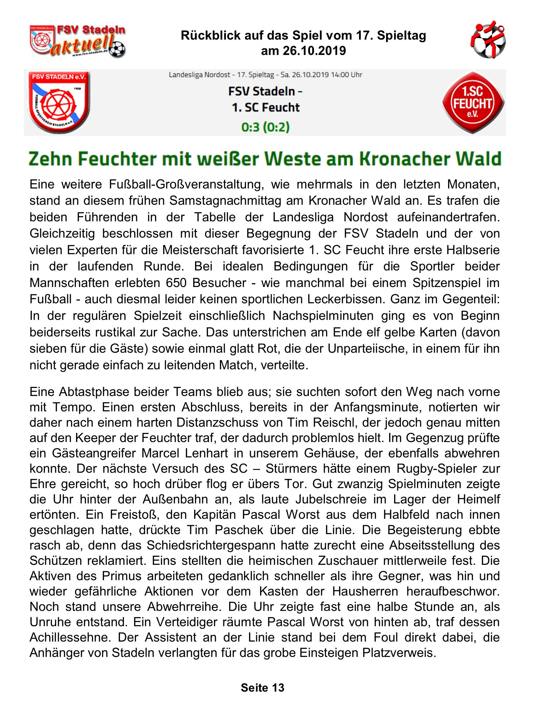 Herzogenaurach-13.png