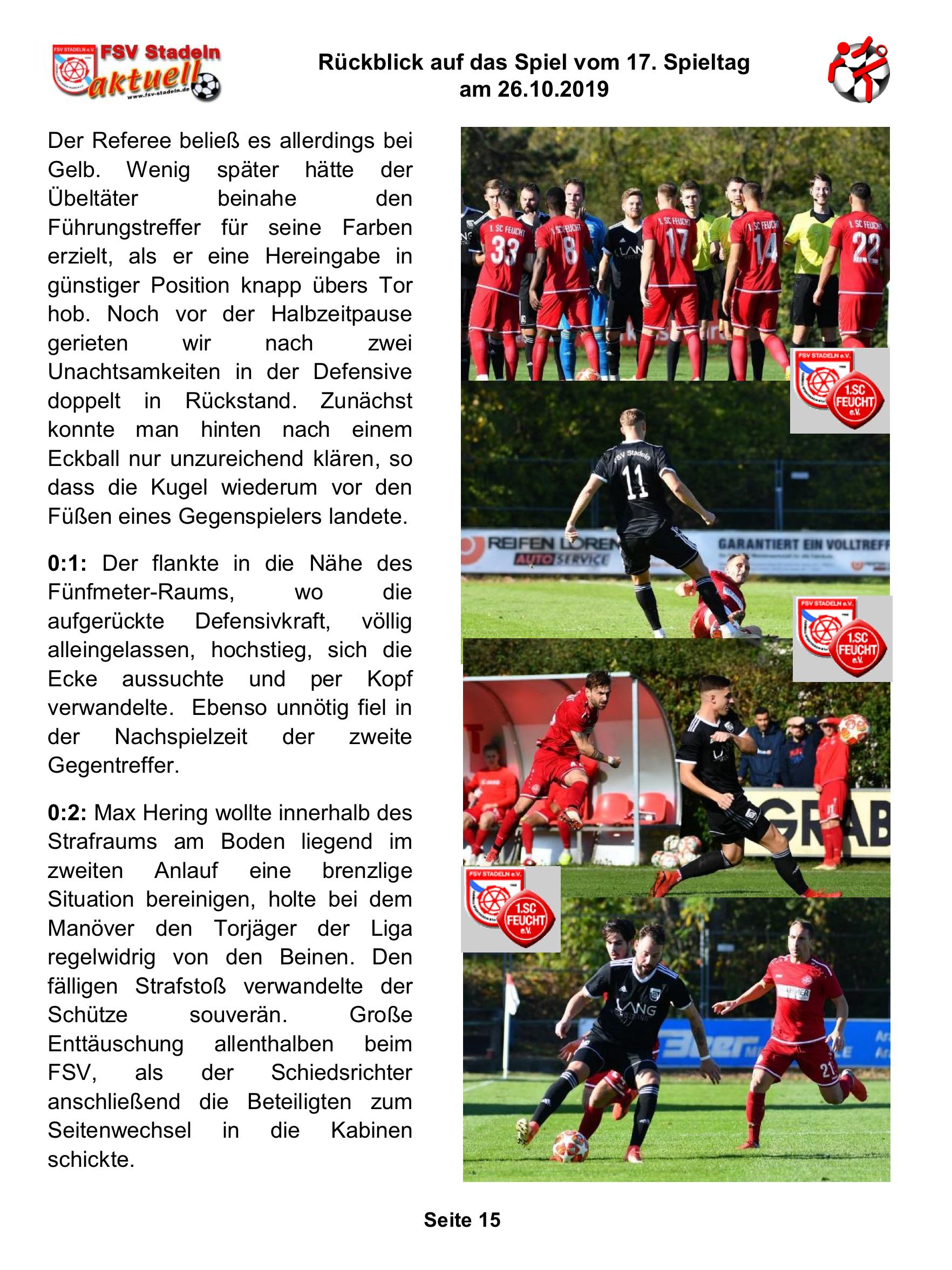 Herzogenaurach-15.png