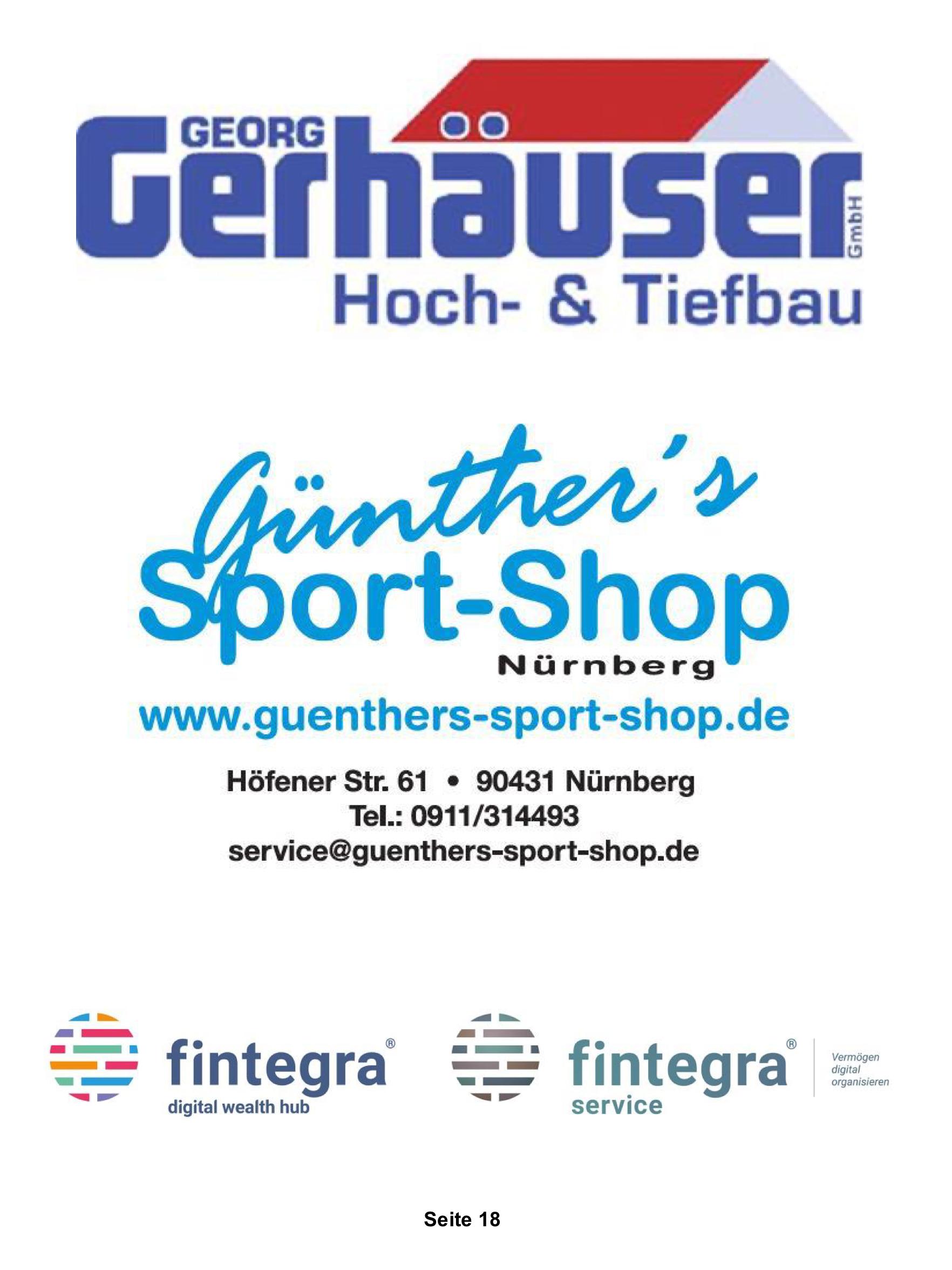 Herzogenaurach-18.png
