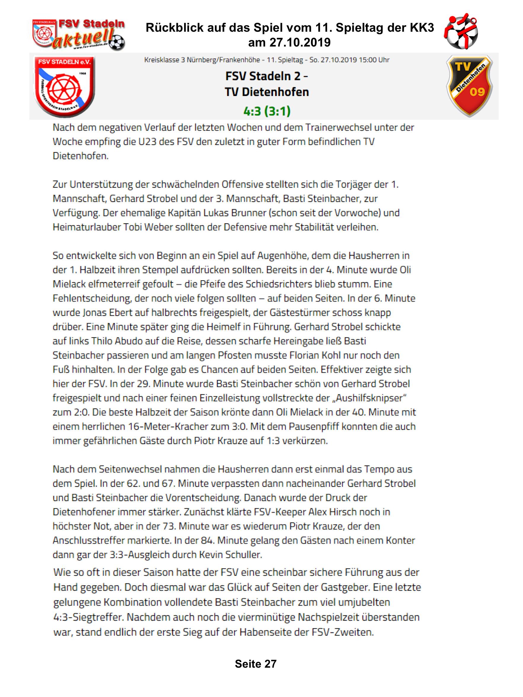 Herzogenaurach-27.png