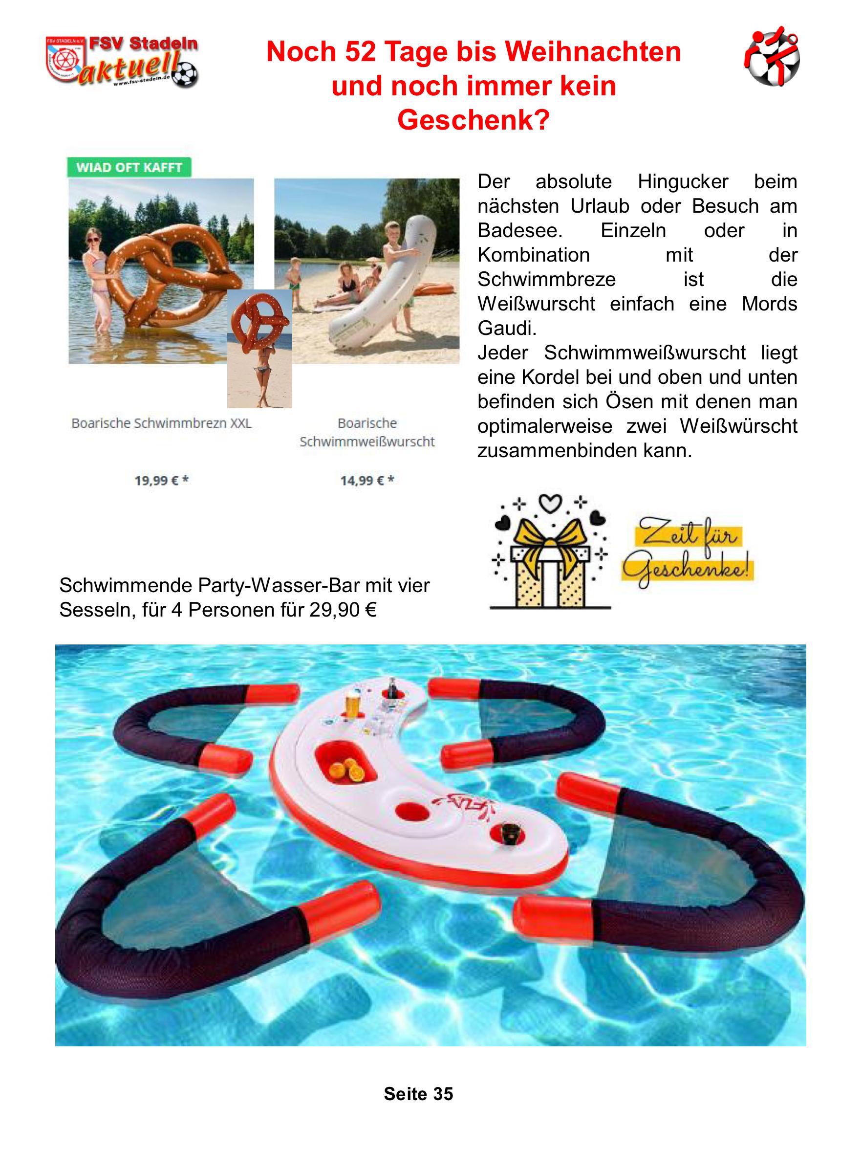 Herzogenaurach-35.png
