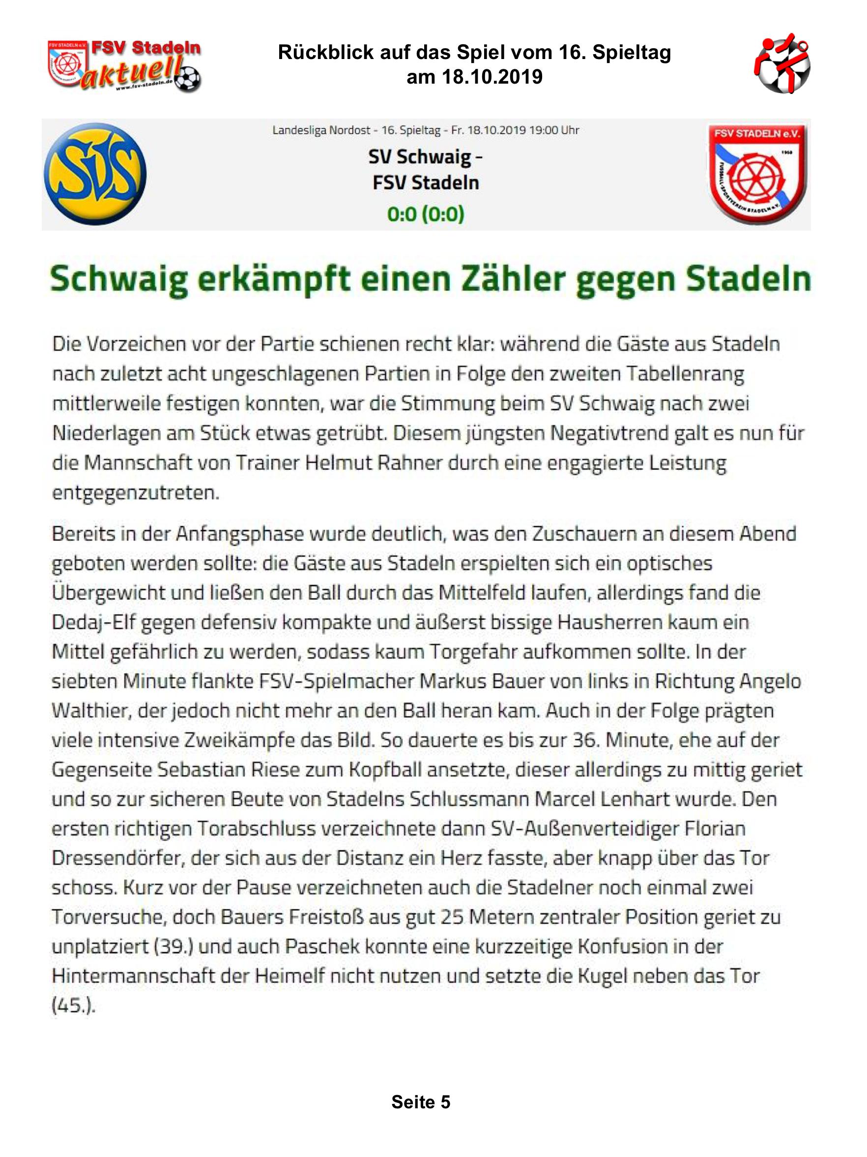 Herzogenaurach-5.png