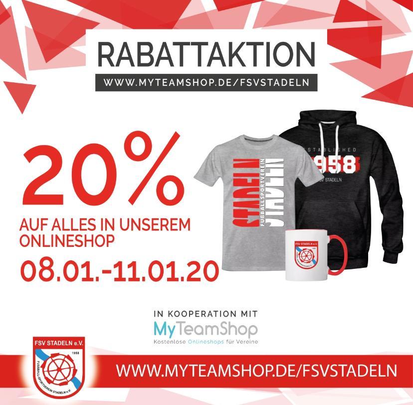 Rabattaktion_FSV-Stadeln.jpeg