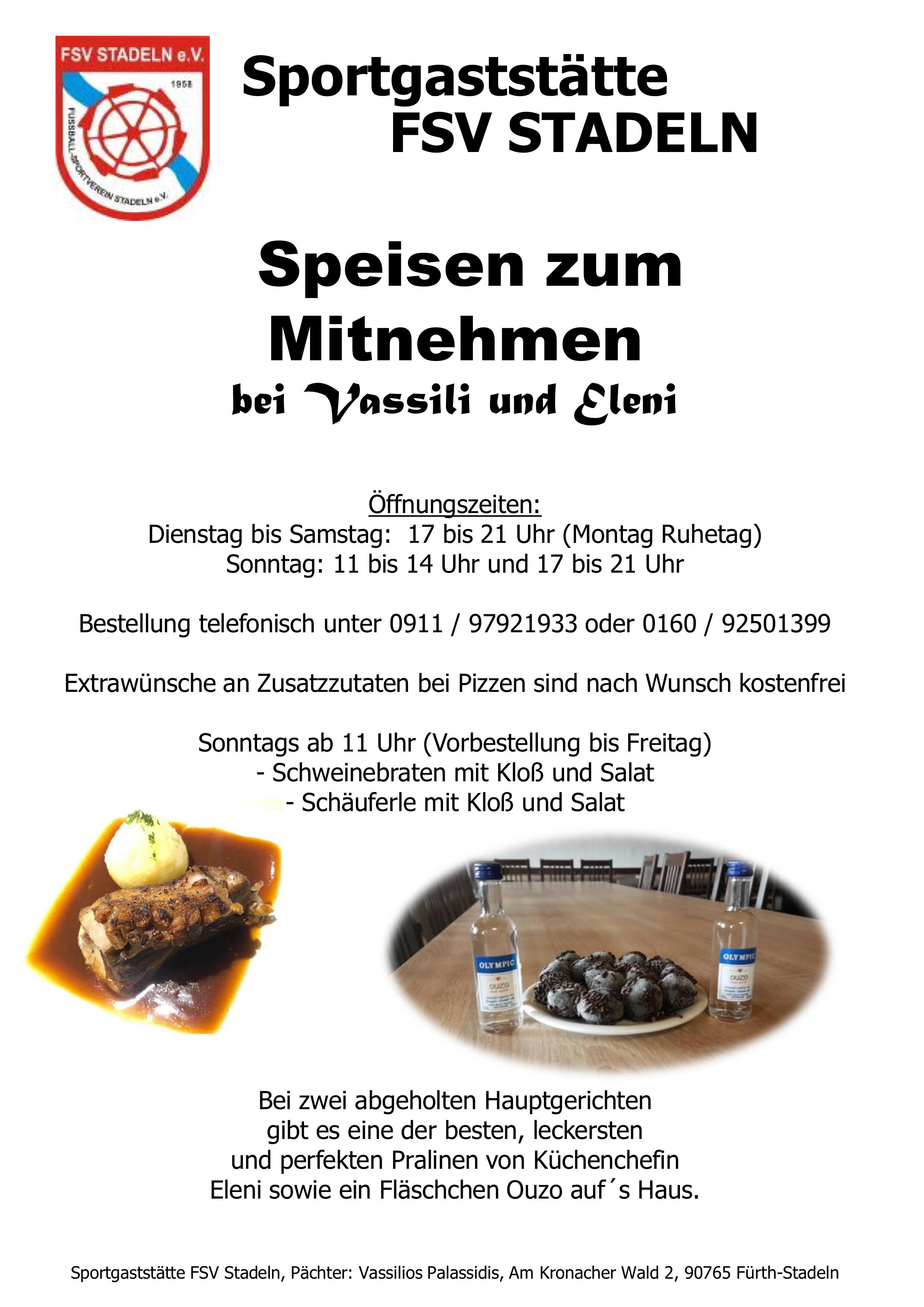 FSV-Sportheim-Plakat-Corona-Pandemie-1.png
